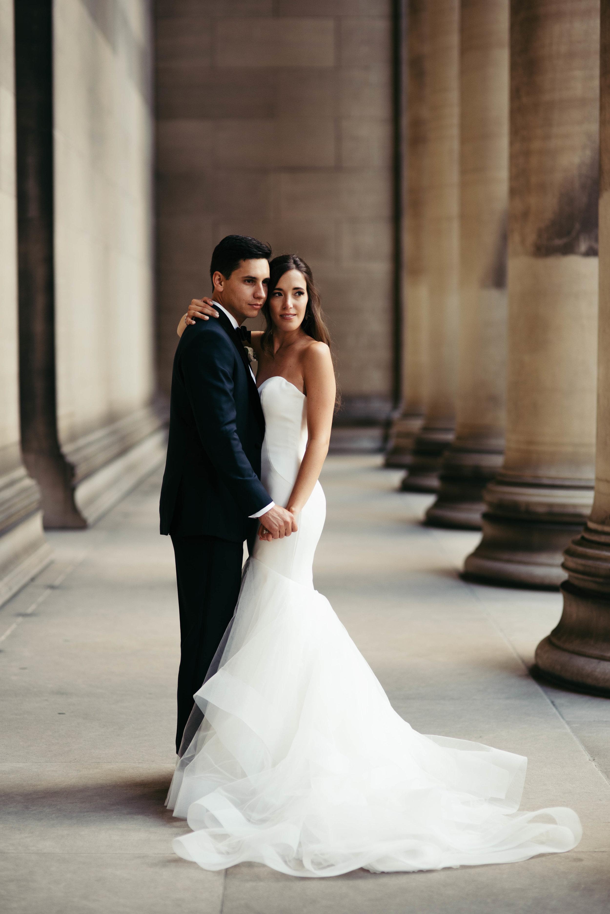 Pittsburgh Science Center Wedding-52.jpg