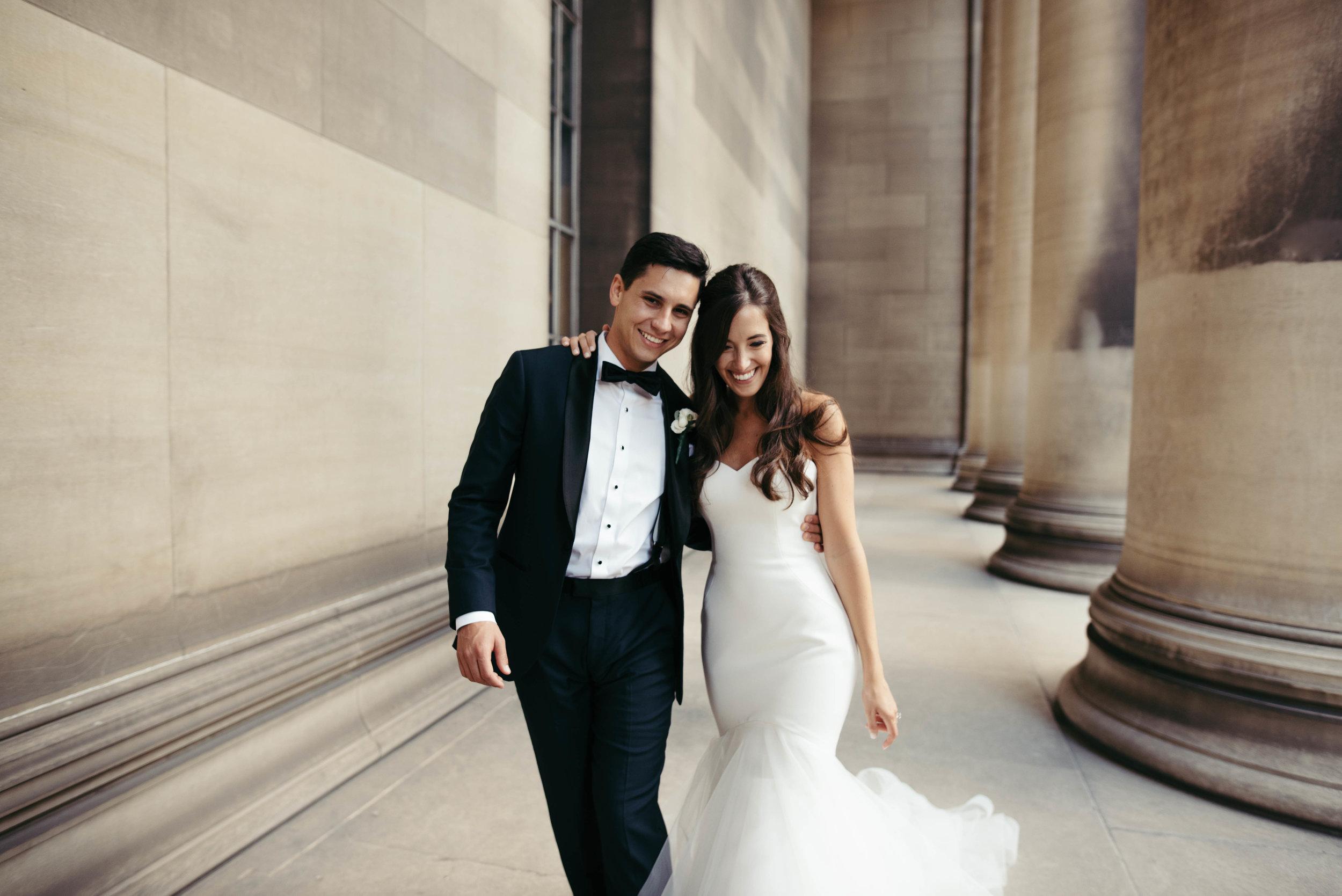 Pittsburgh Science Center Wedding-53.jpg
