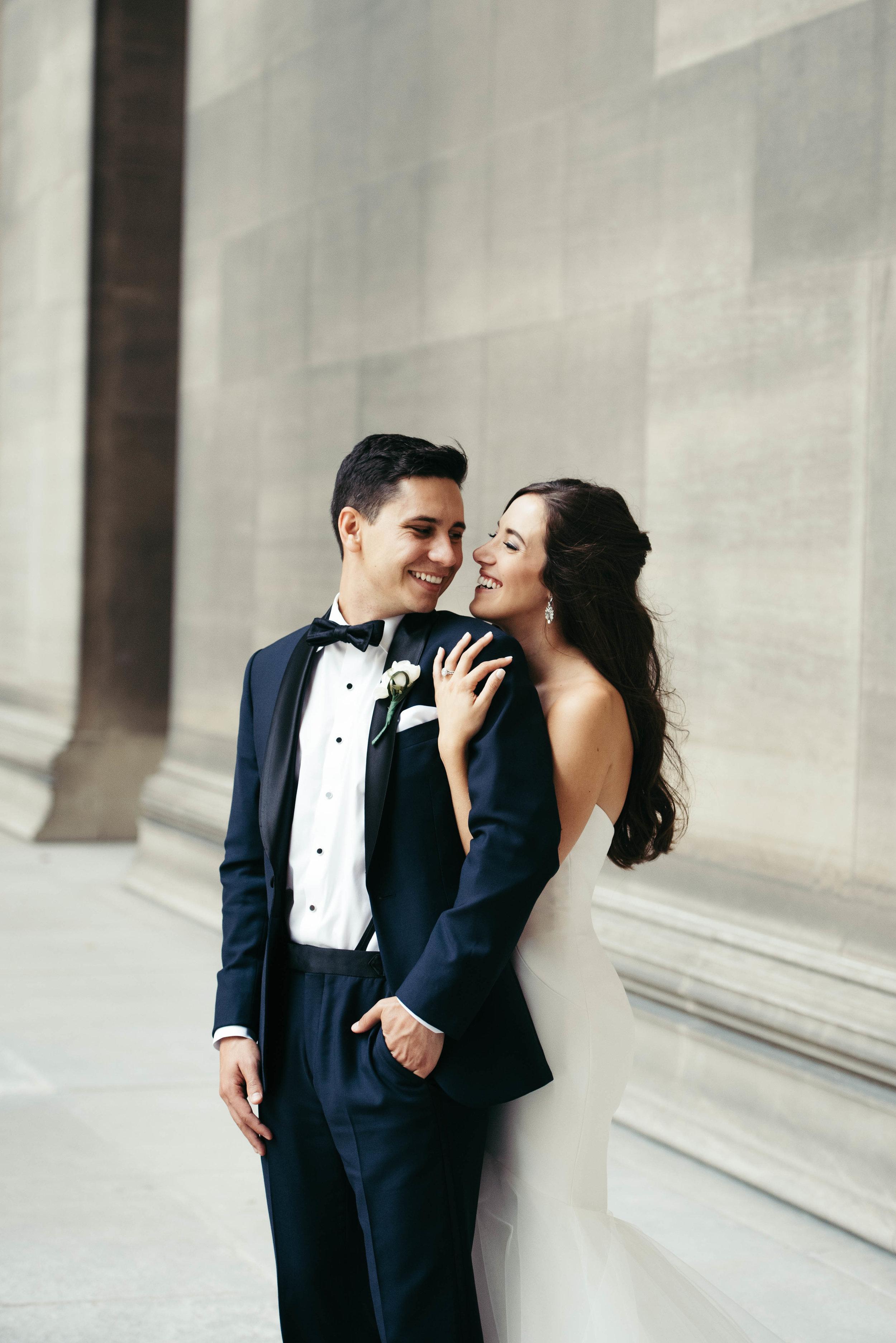 Pittsburgh Science Center Wedding-54.jpg
