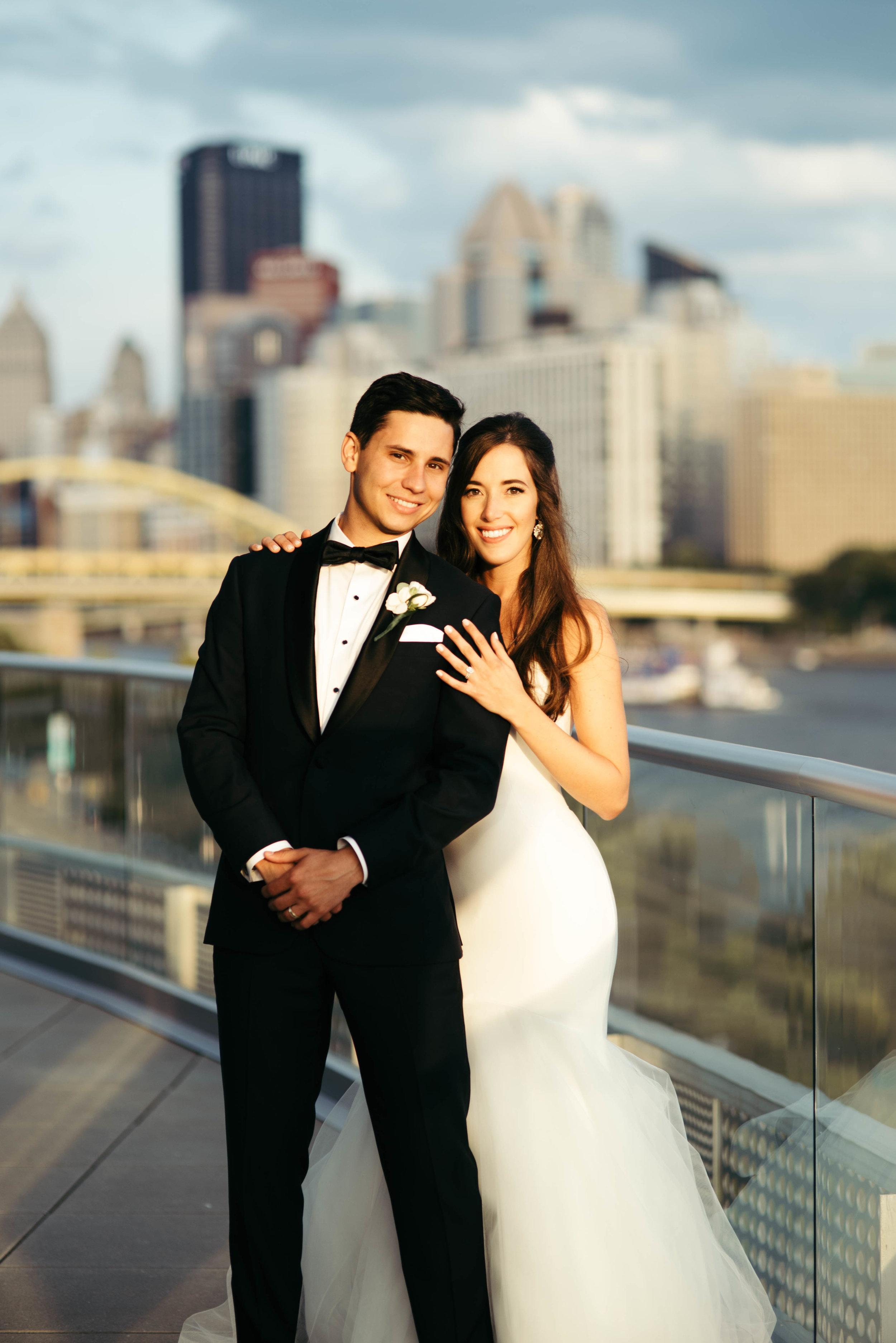 Pittsburgh Science Center Wedding-55.jpg