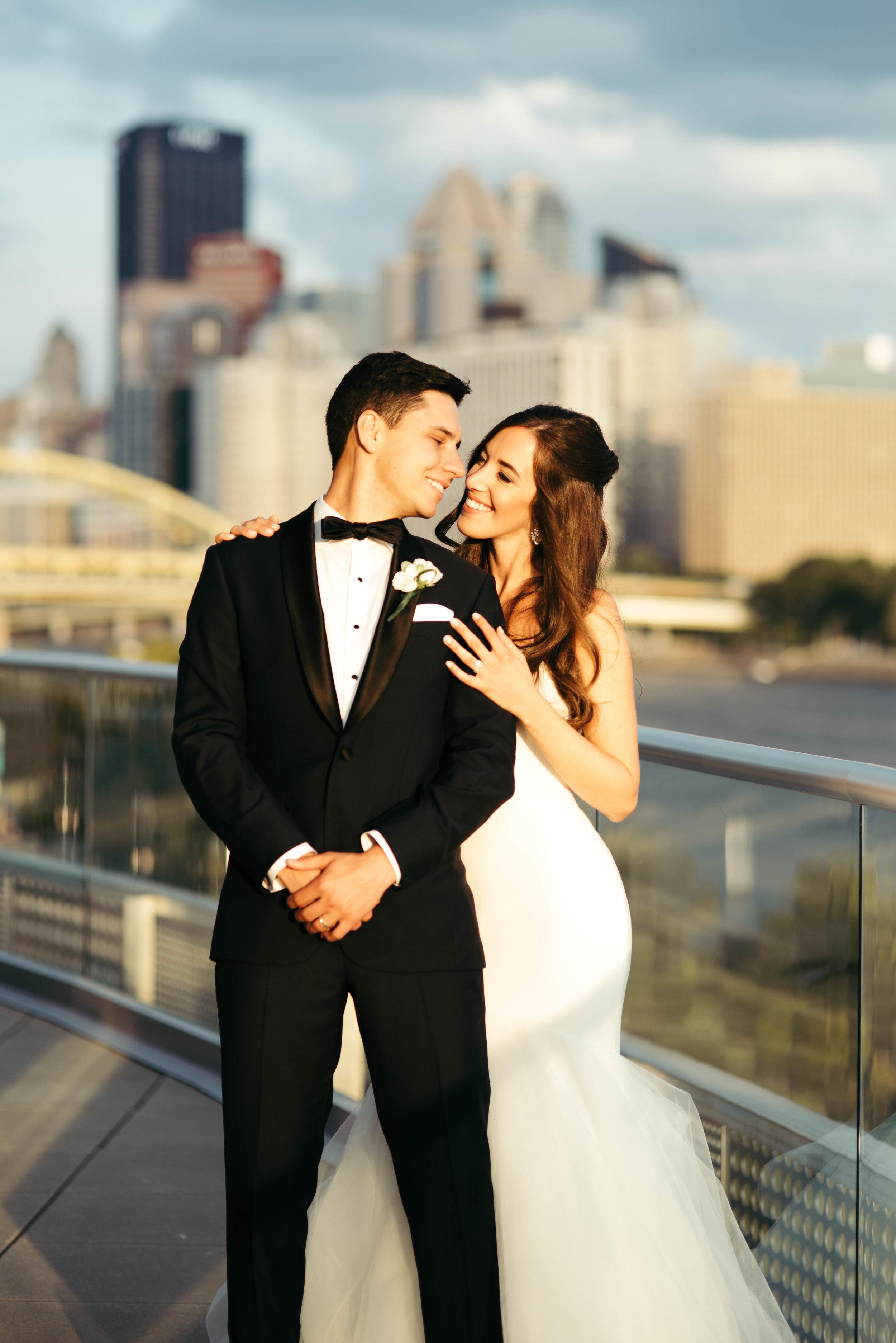 Pittsburgh Science Center Wedding-56.jpg