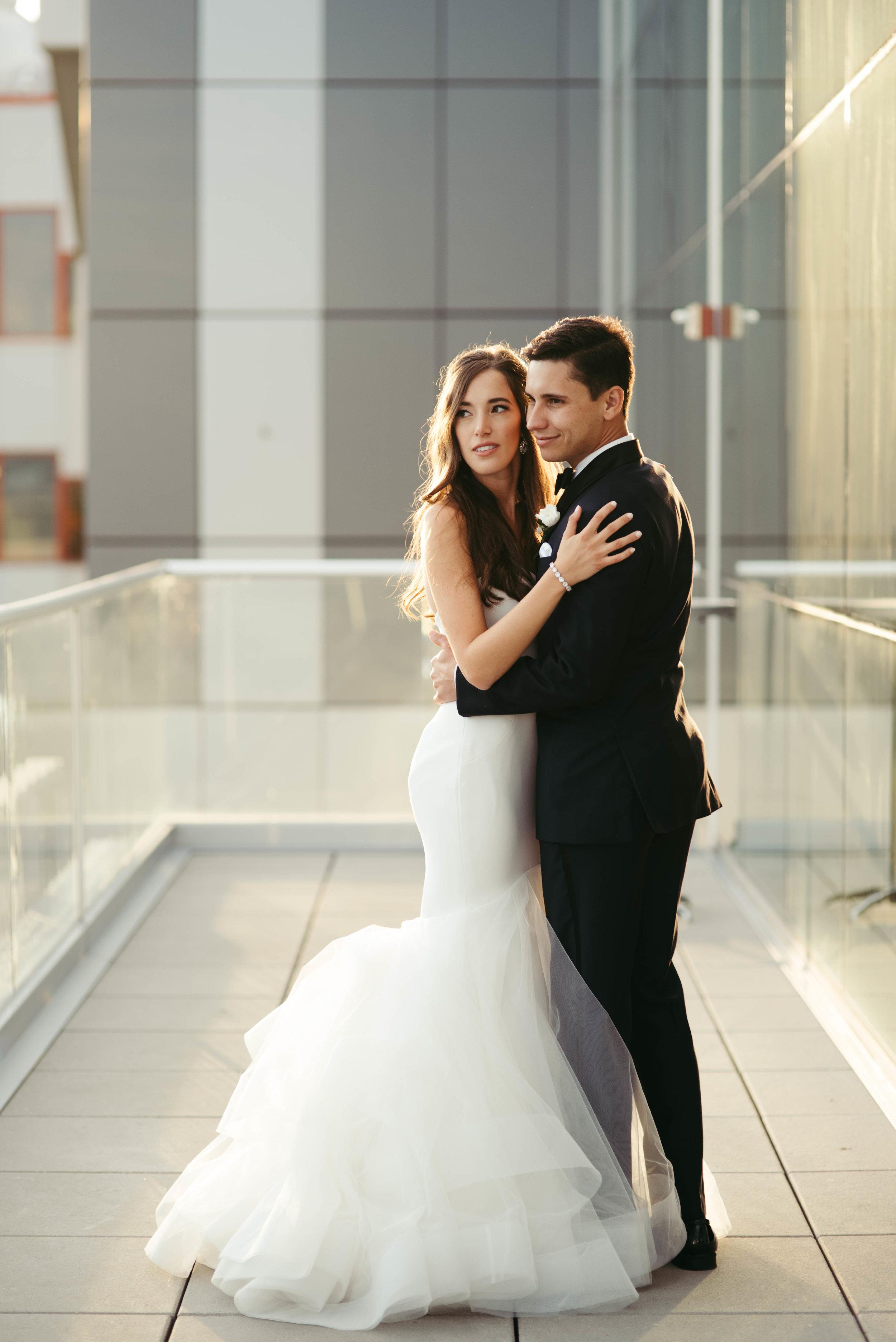 Pittsburgh Science Center Wedding-57.jpg