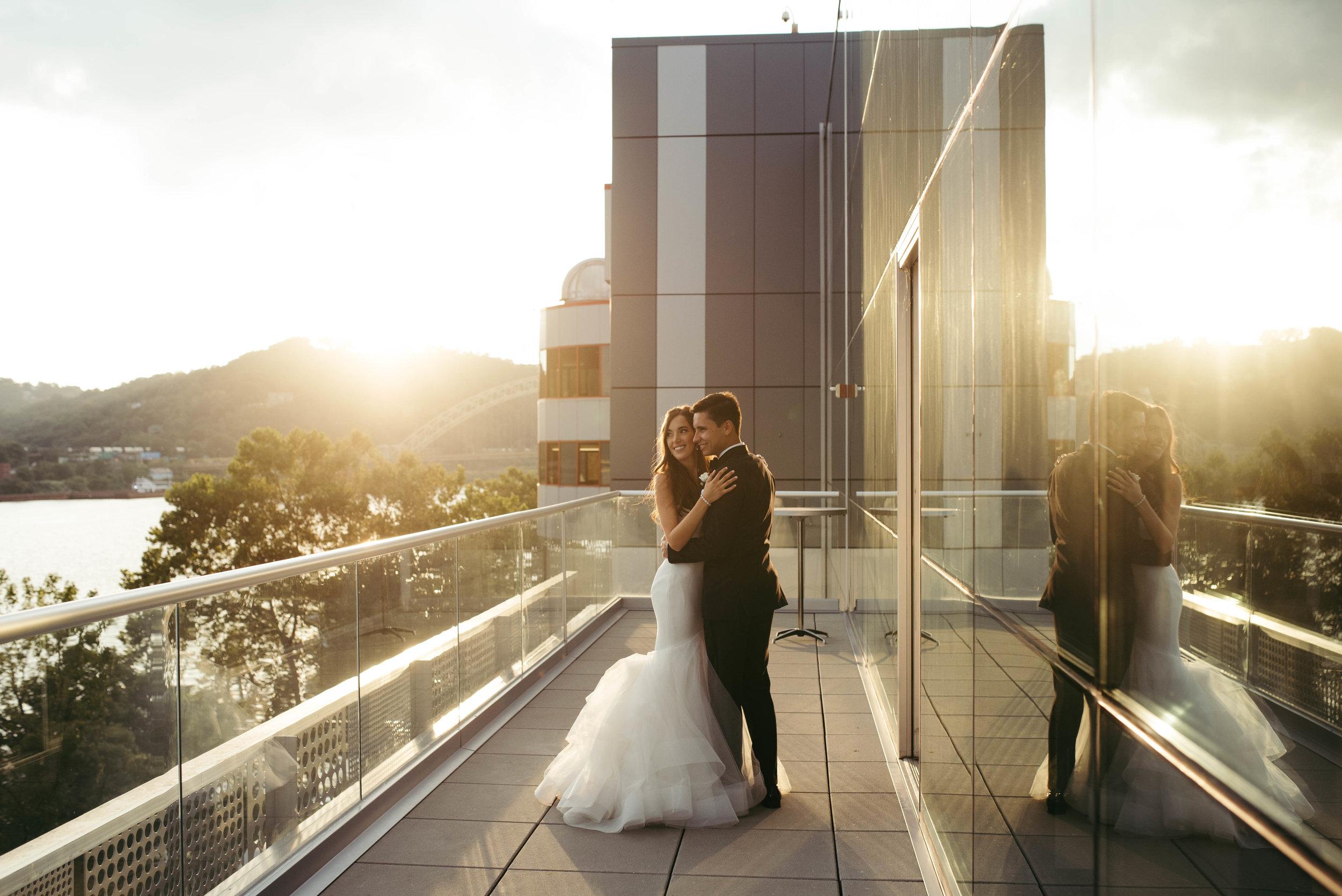 Pittsburgh Science Center Wedding-58.jpg