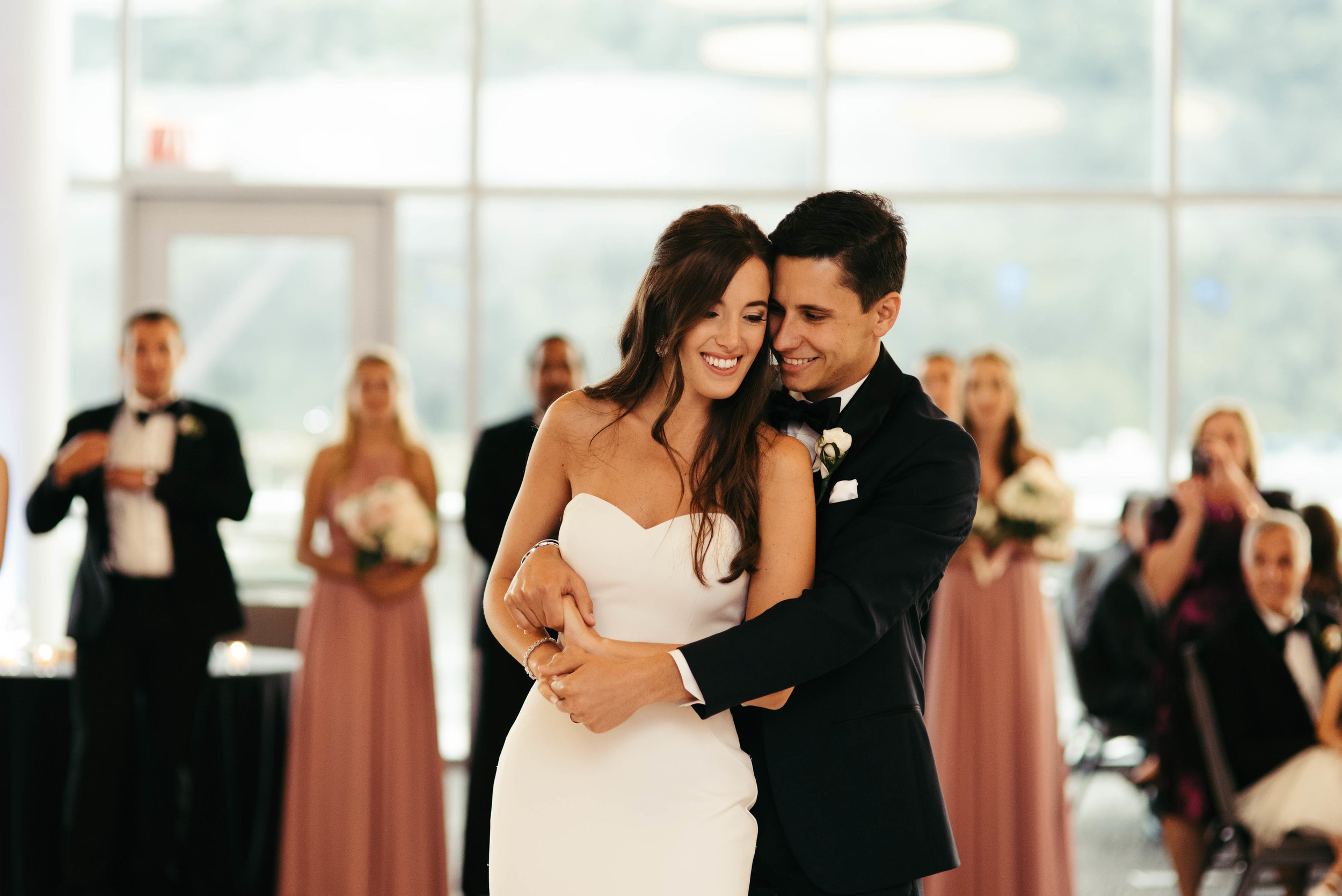 Pittsburgh Science Center Wedding-60.jpg