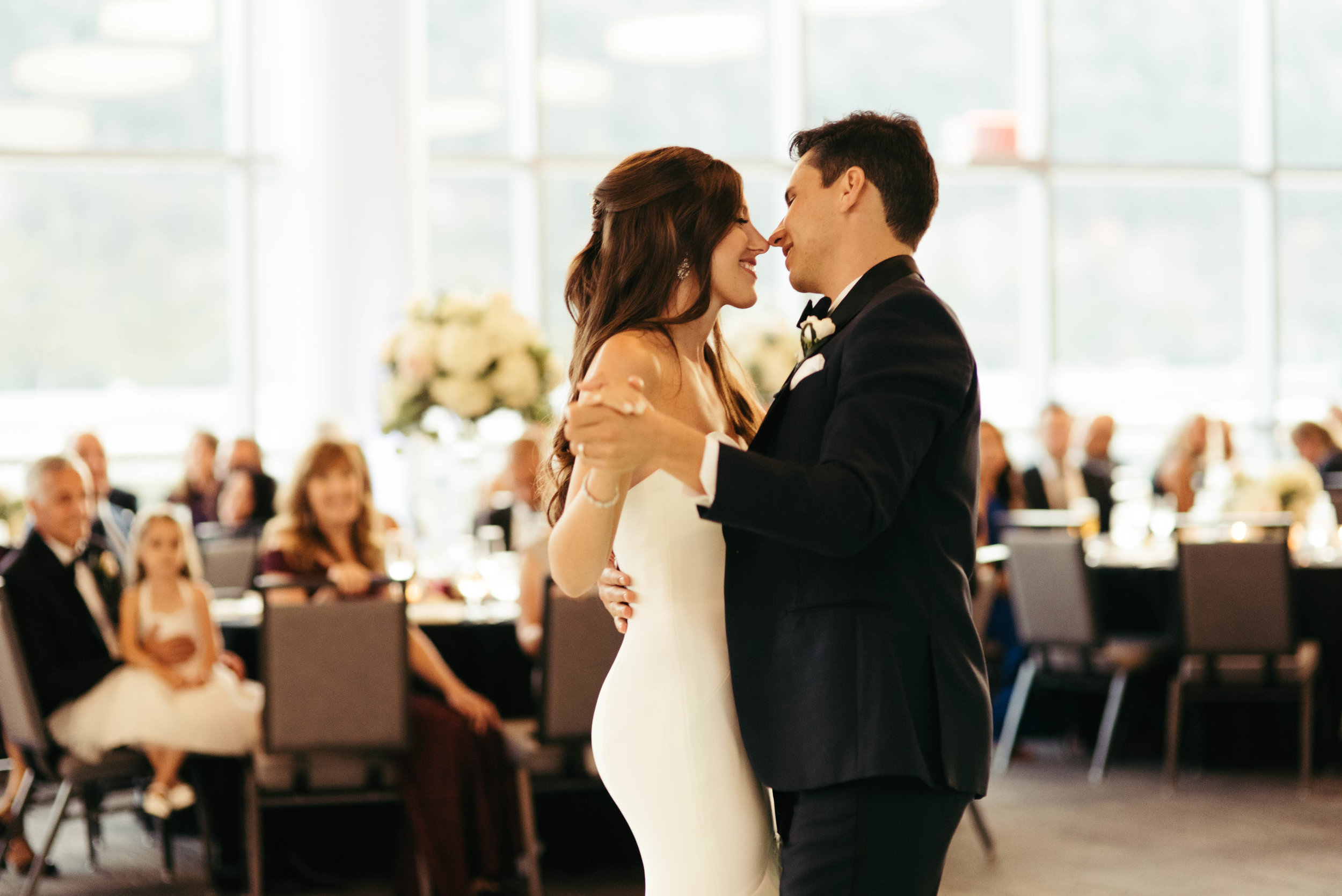 Pittsburgh Science Center Wedding-61.jpg