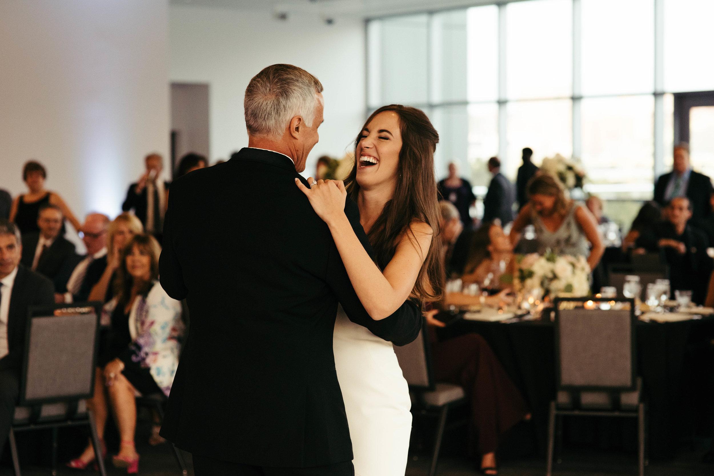 Pittsburgh Science Center Wedding-62.jpg