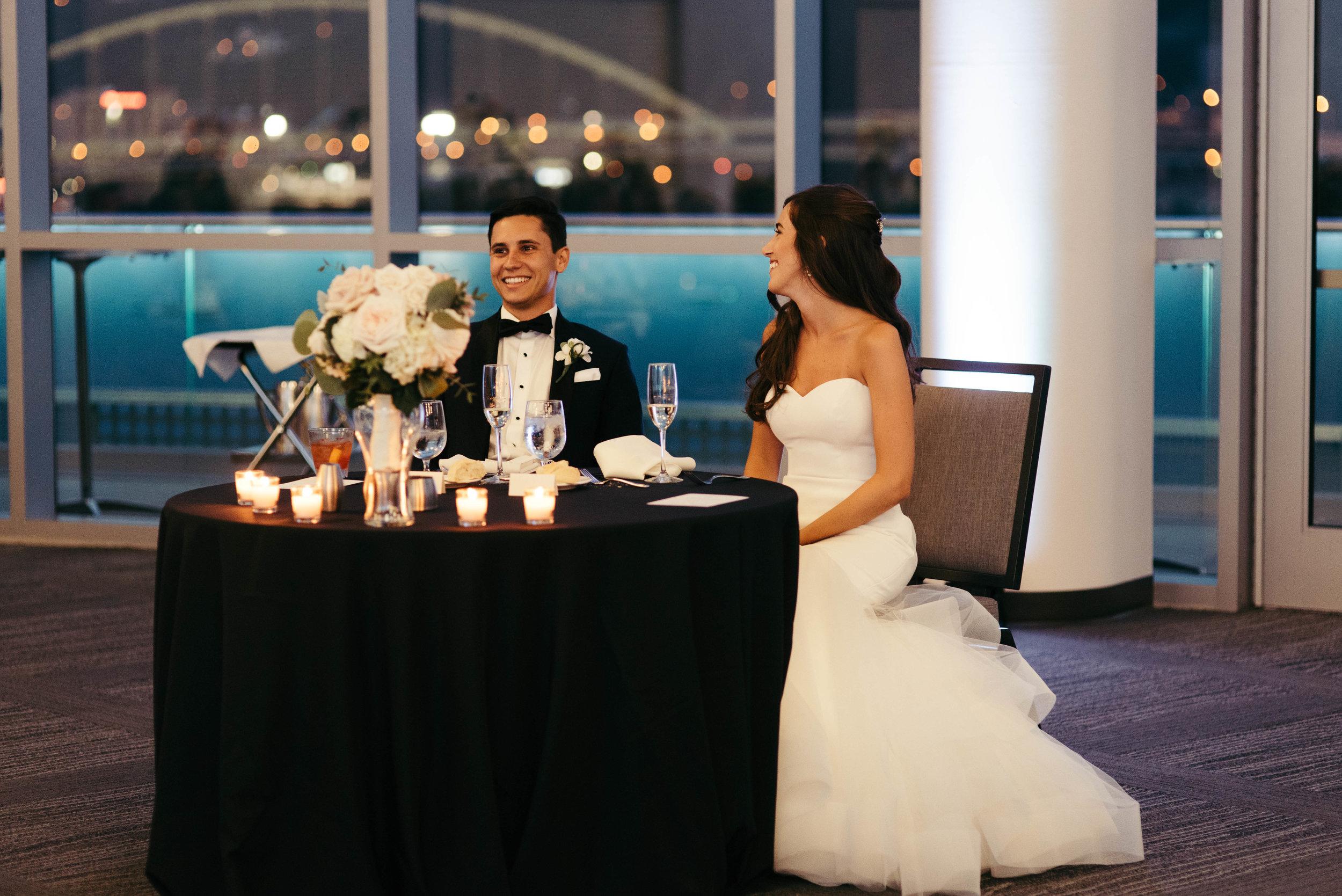 Pittsburgh Science Center Wedding-63.jpg