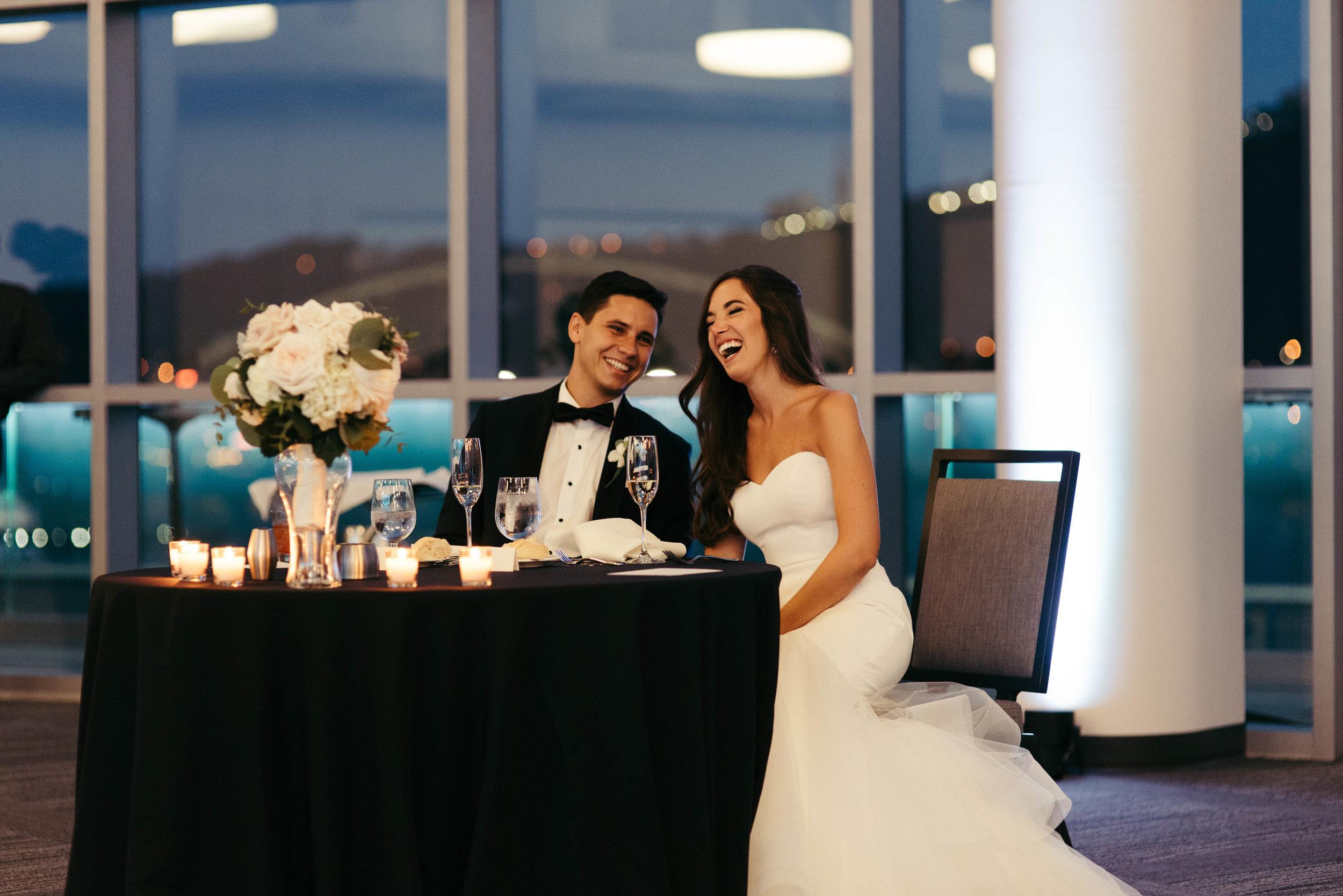 Pittsburgh Science Center Wedding-64.jpg