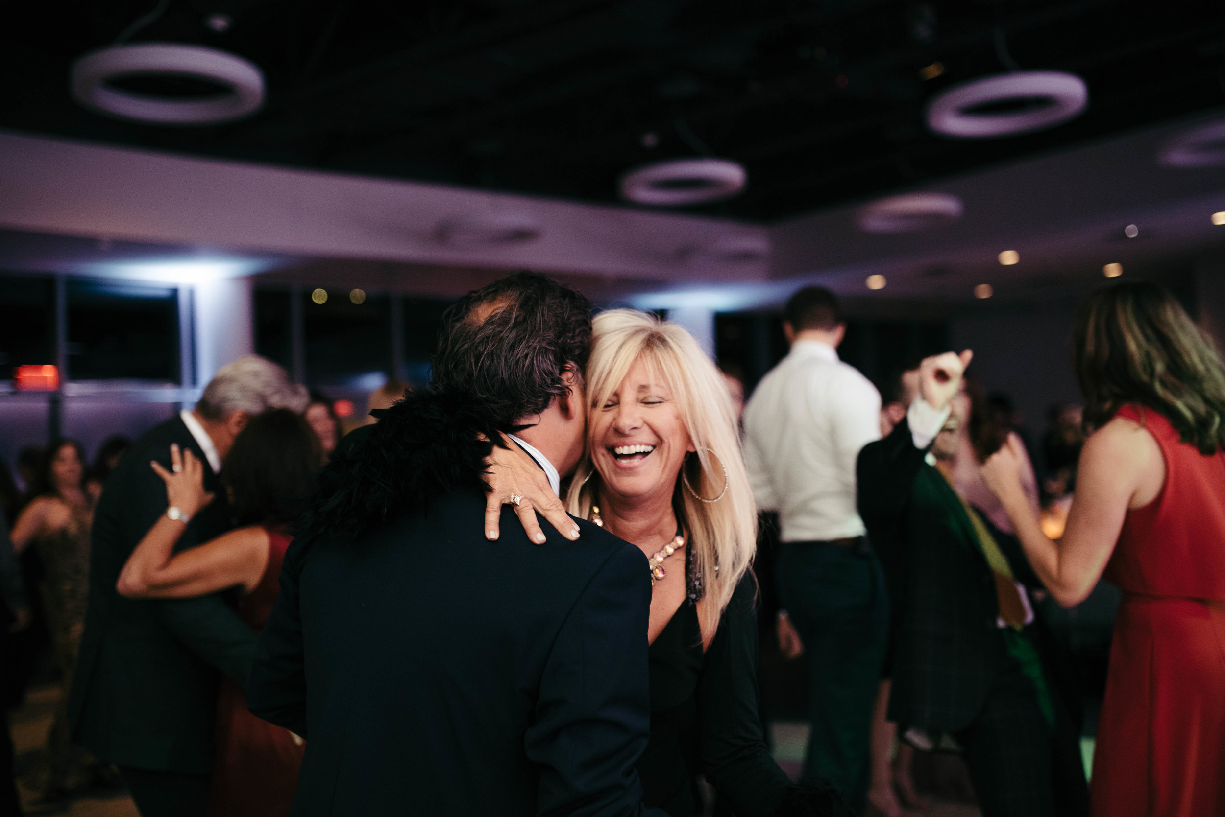 Pittsburgh Science Center Wedding-65.jpg
