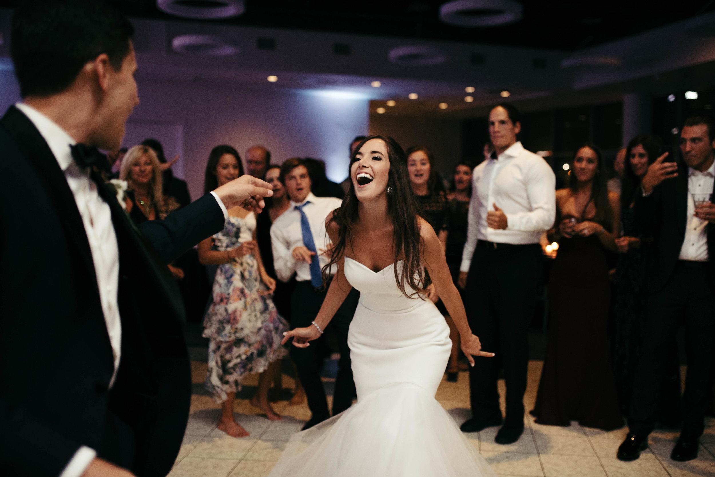 Pittsburgh Science Center Wedding-66.jpg