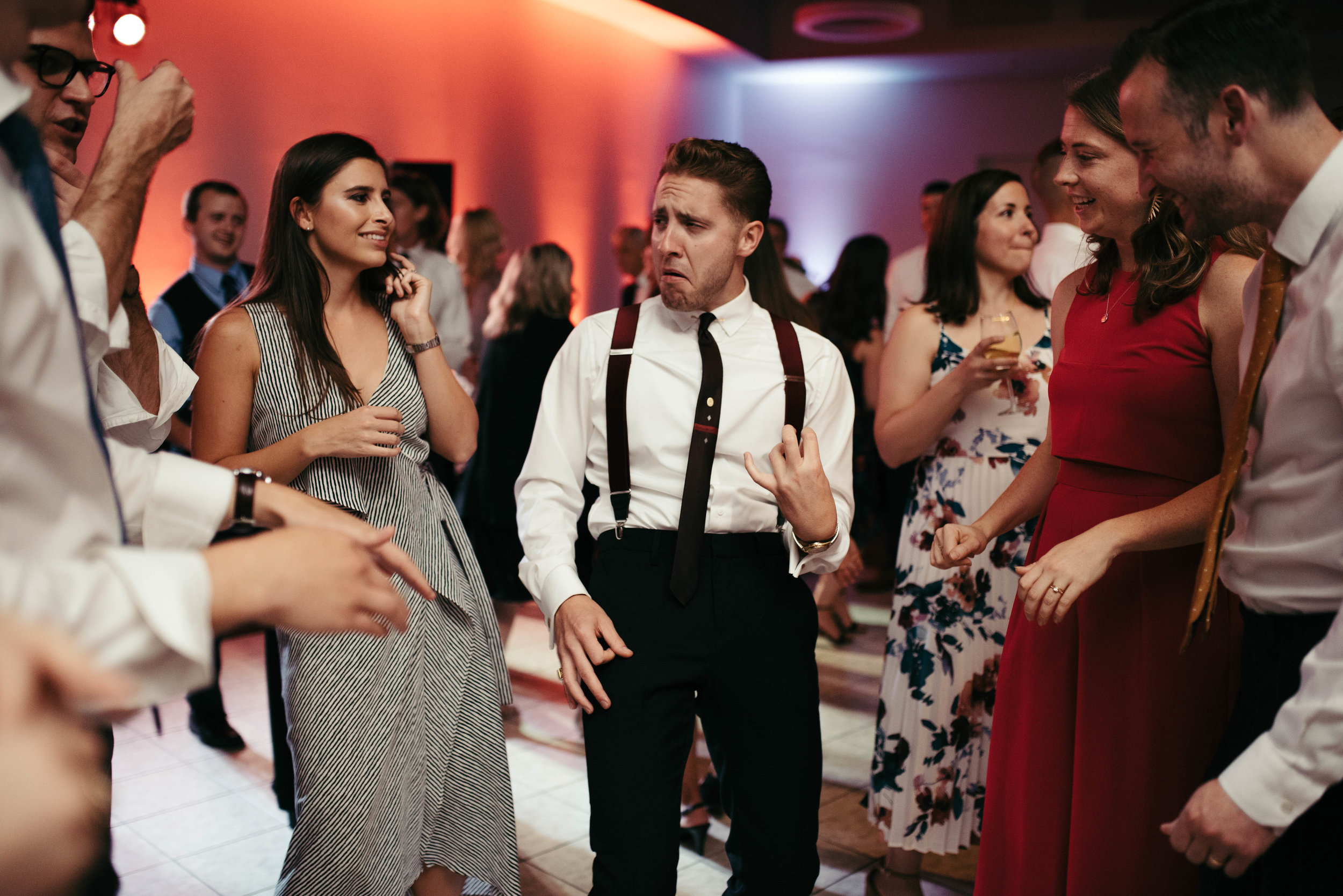 Pittsburgh Science Center Wedding-68.jpg