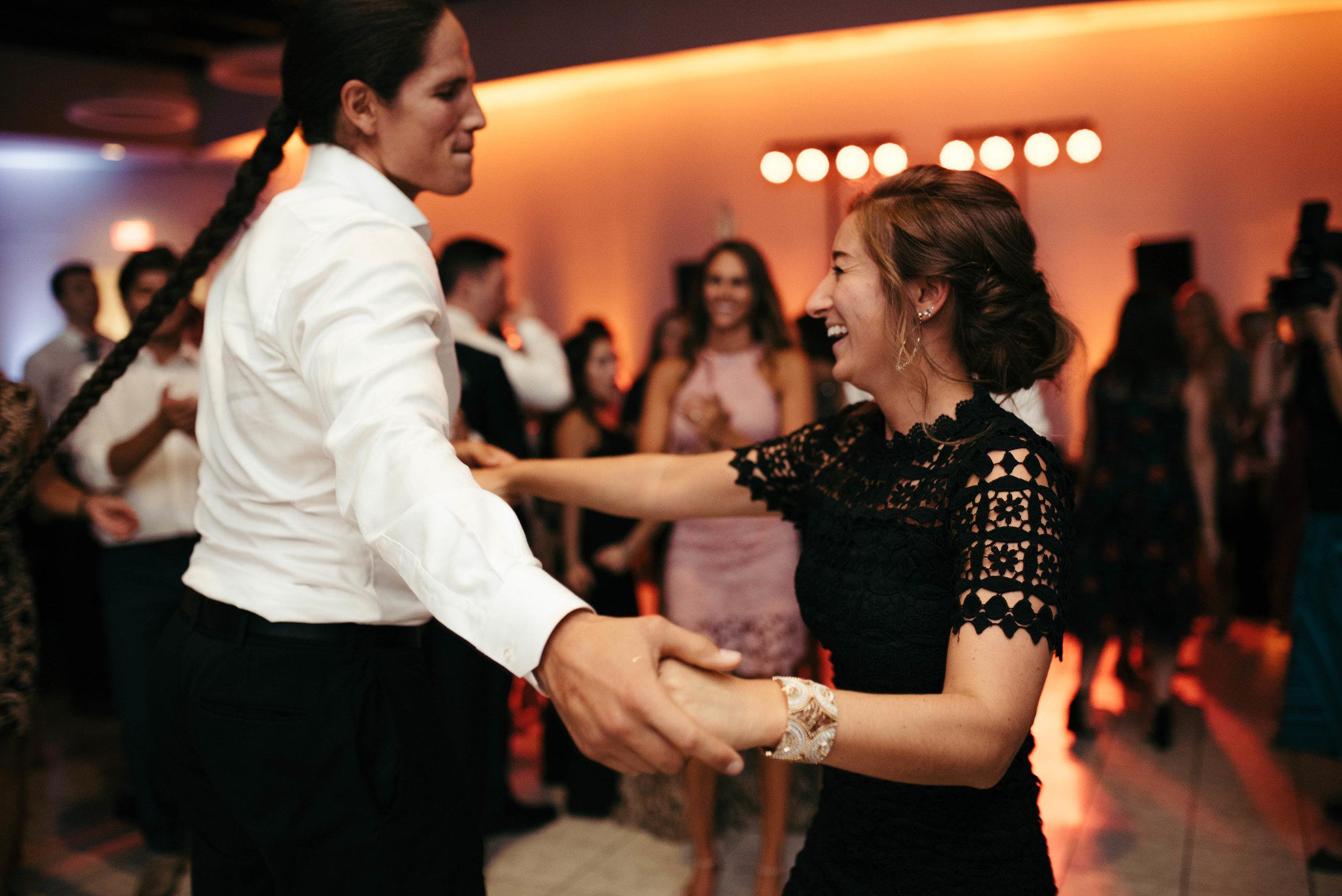 Pittsburgh Science Center Wedding-69.jpg