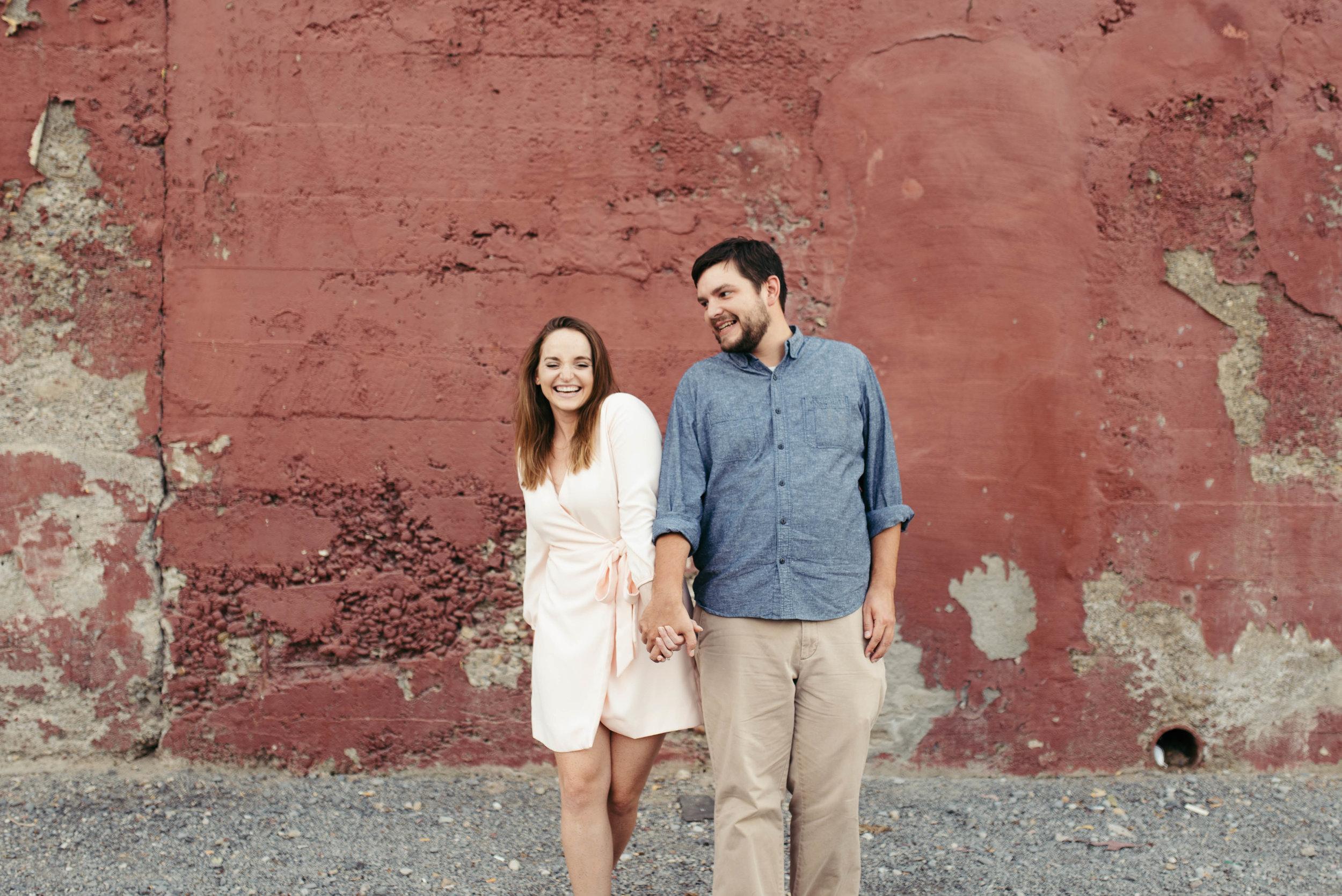 pittsburgh engagement photos-15.jpg
