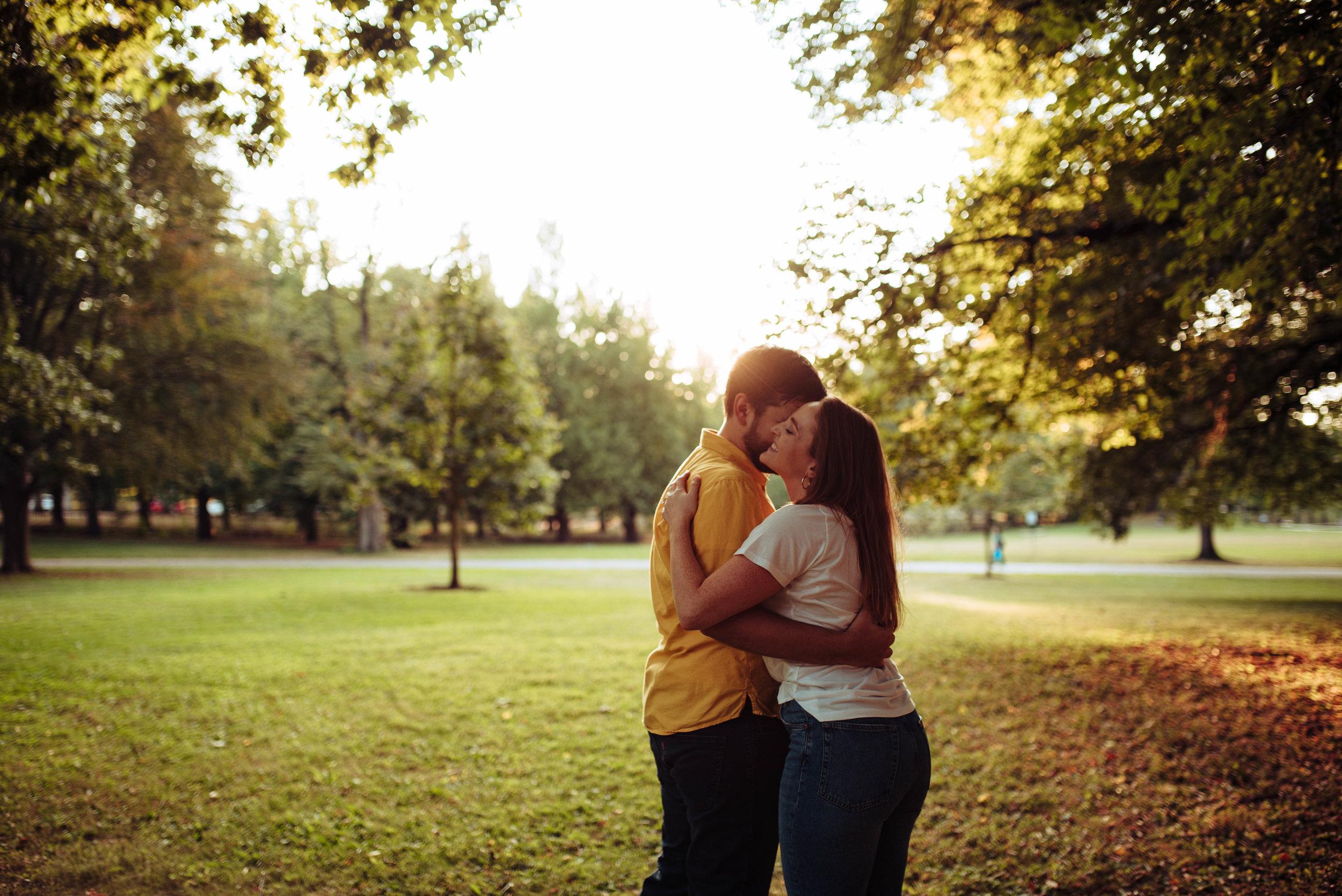 pittsburgh engagement photos-24.jpg