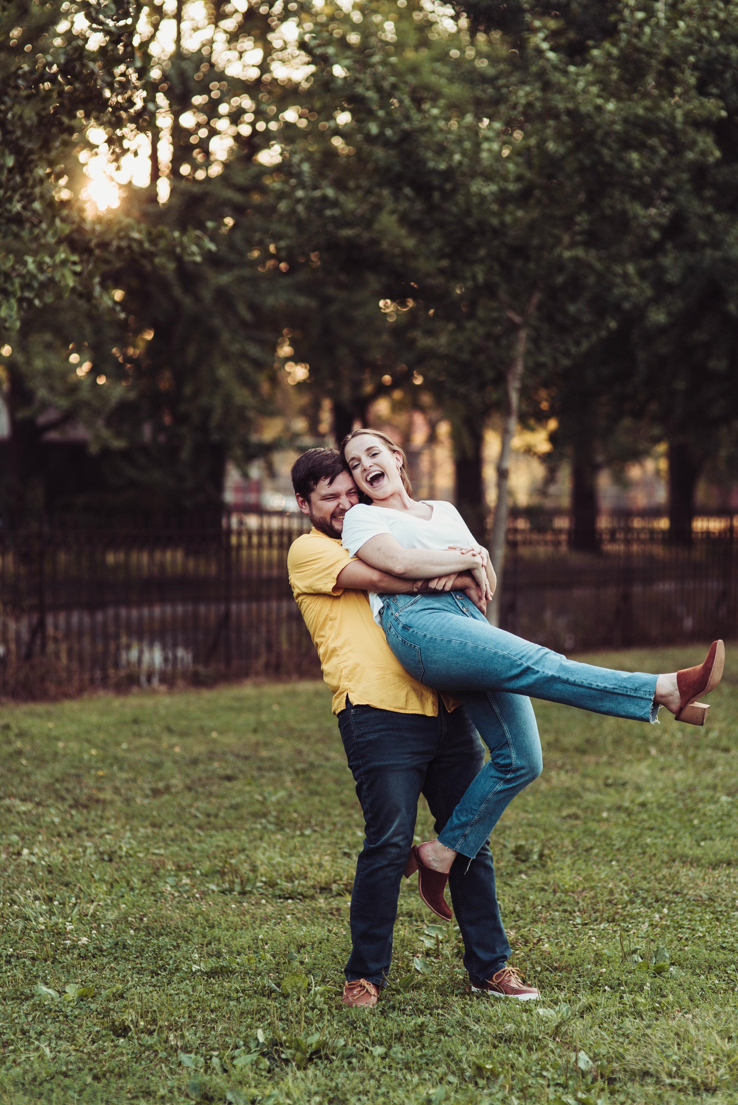 pittsburgh engagement photos-26.jpg