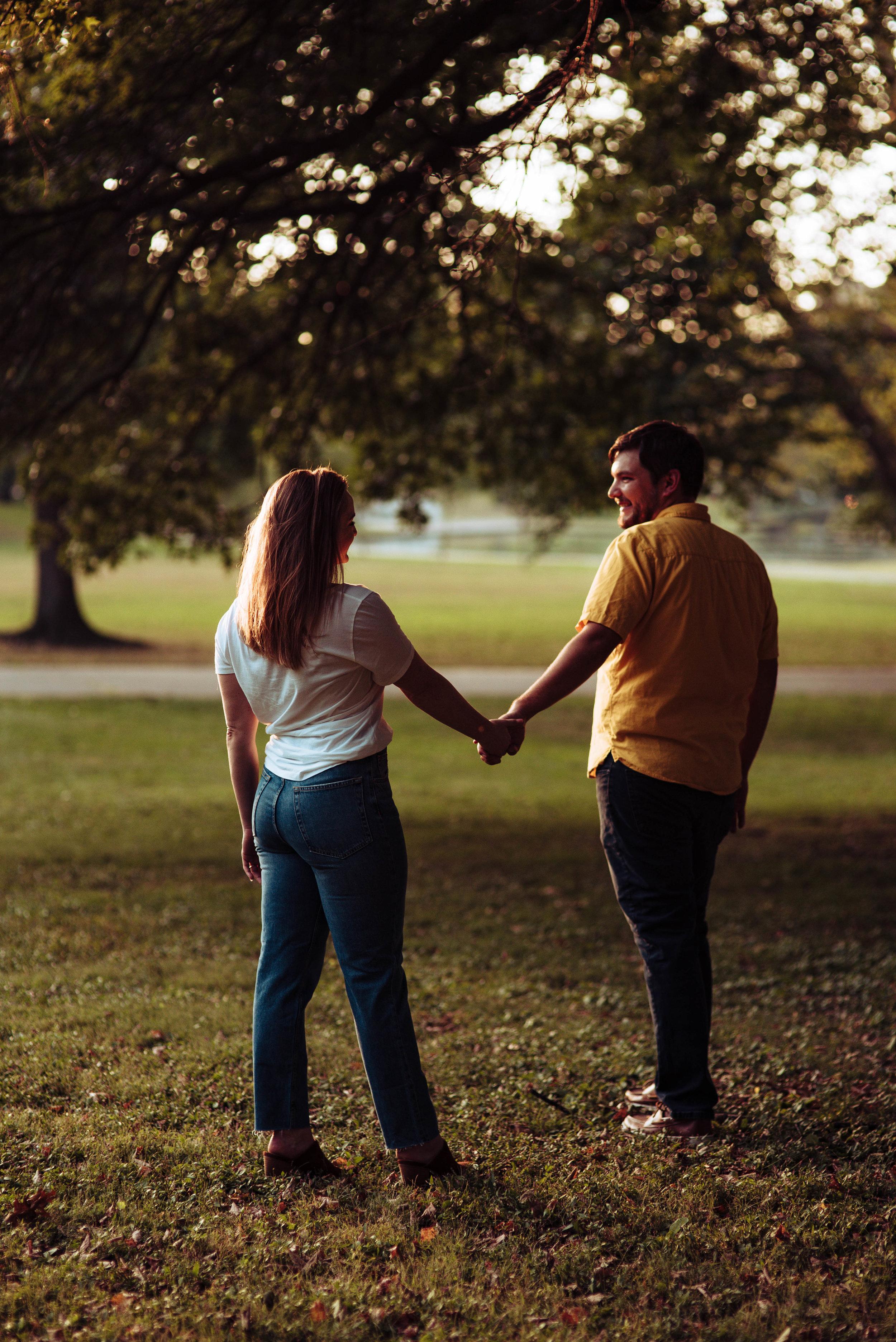 pittsburgh engagement photos-25.jpg