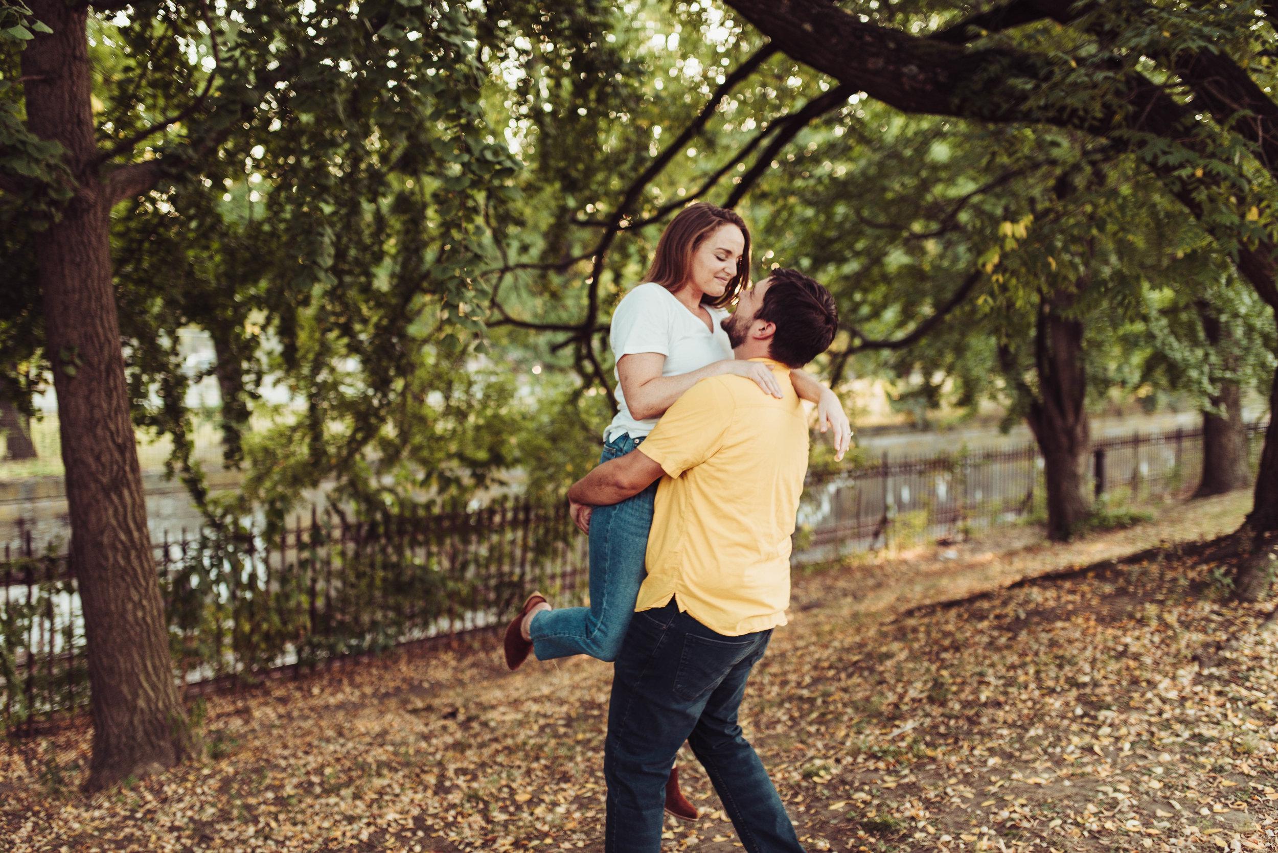 pittsburgh engagement photos-30.jpg