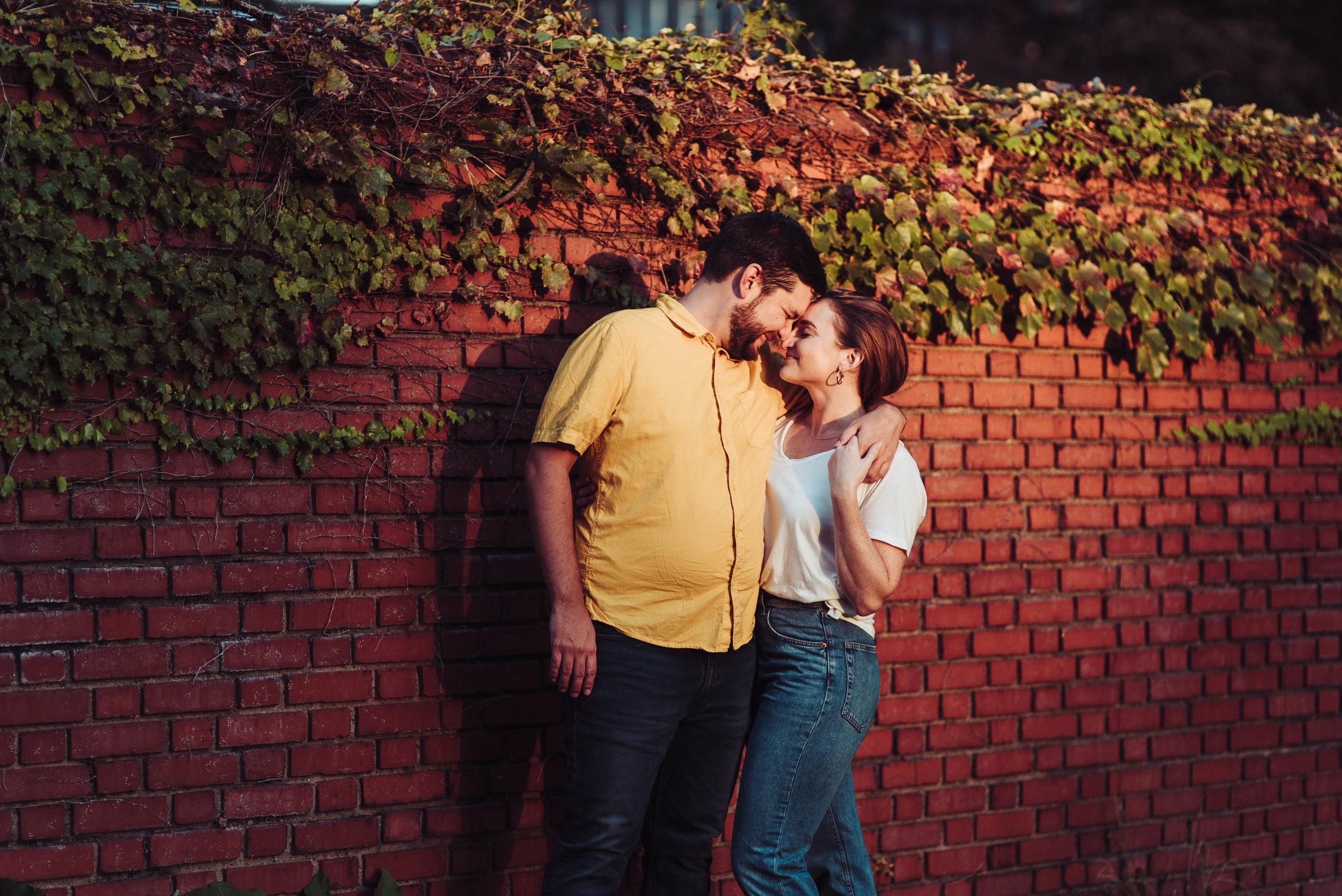 pittsburgh engagement photos-39.jpg