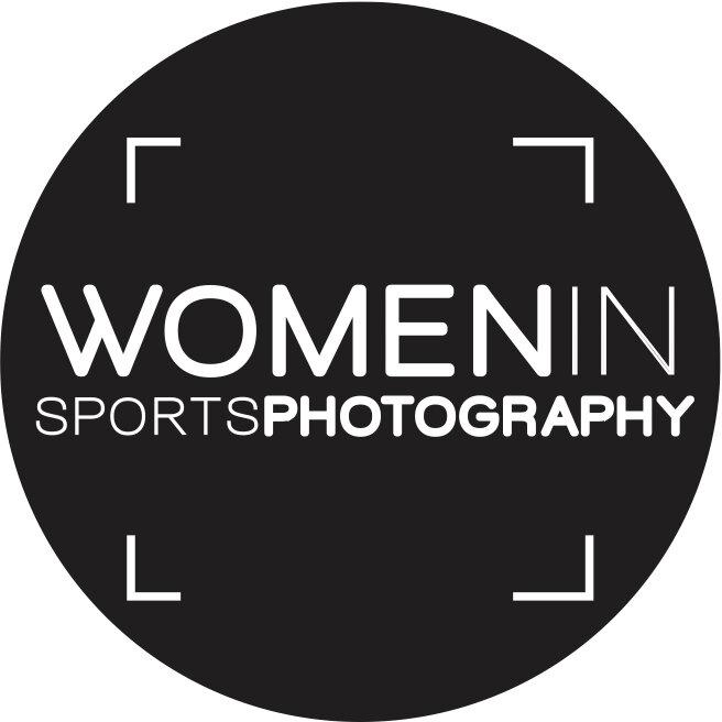 WomeninSportsPhotographyLogovFo copy.jpg