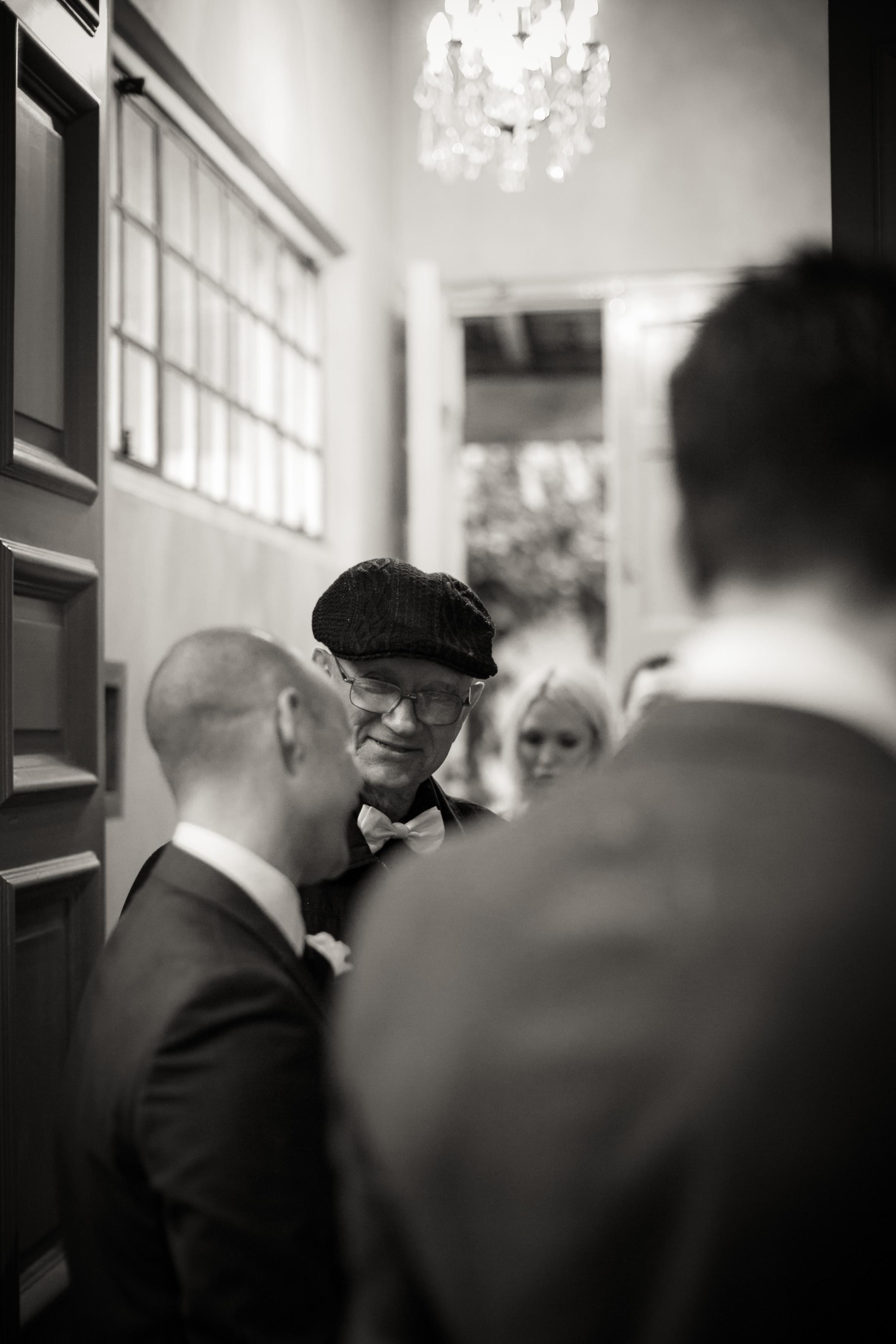 Berlin Hochzeitsfotografie Künstlerische.jpg