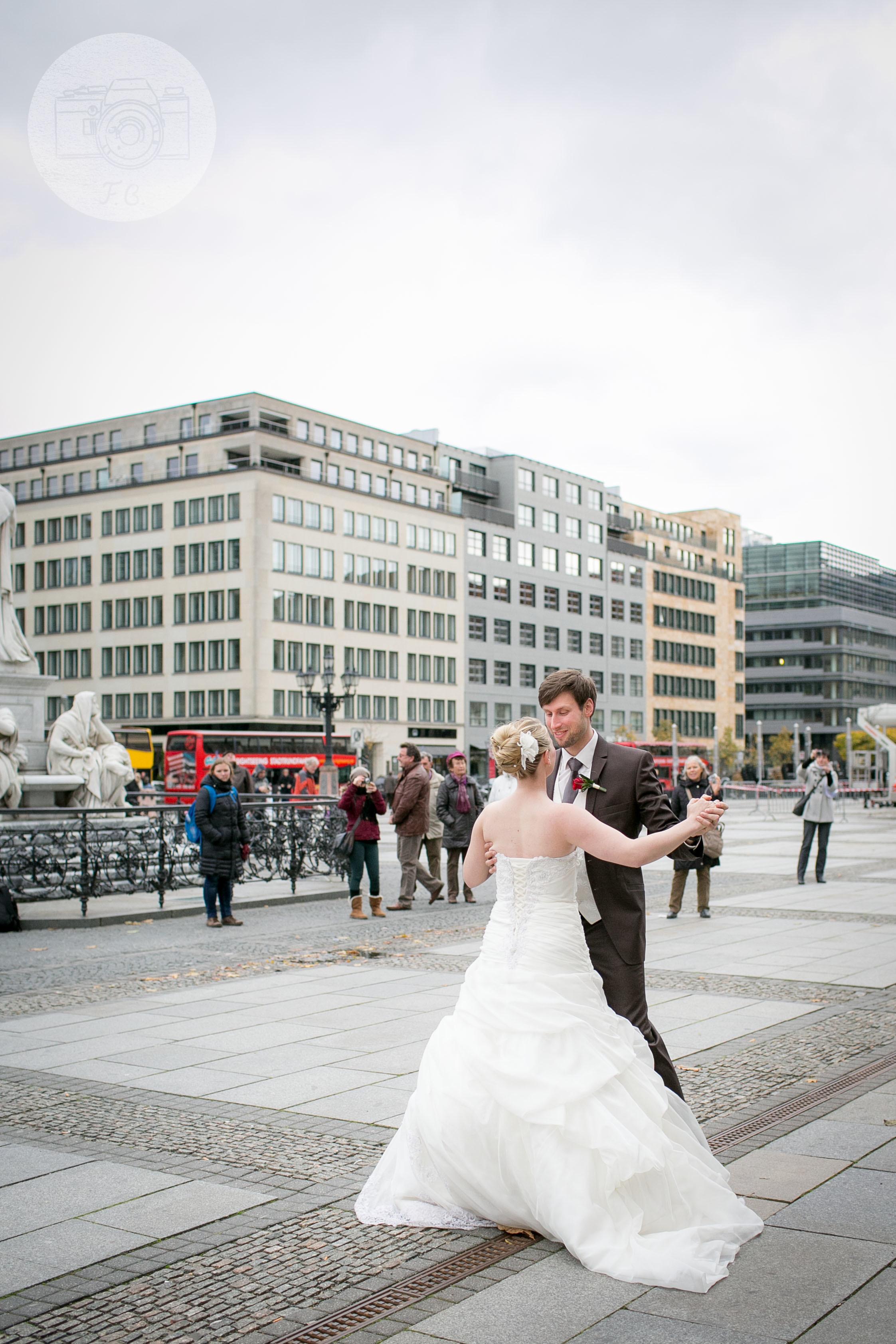 Hochzeitsmesse-1-7.jpg