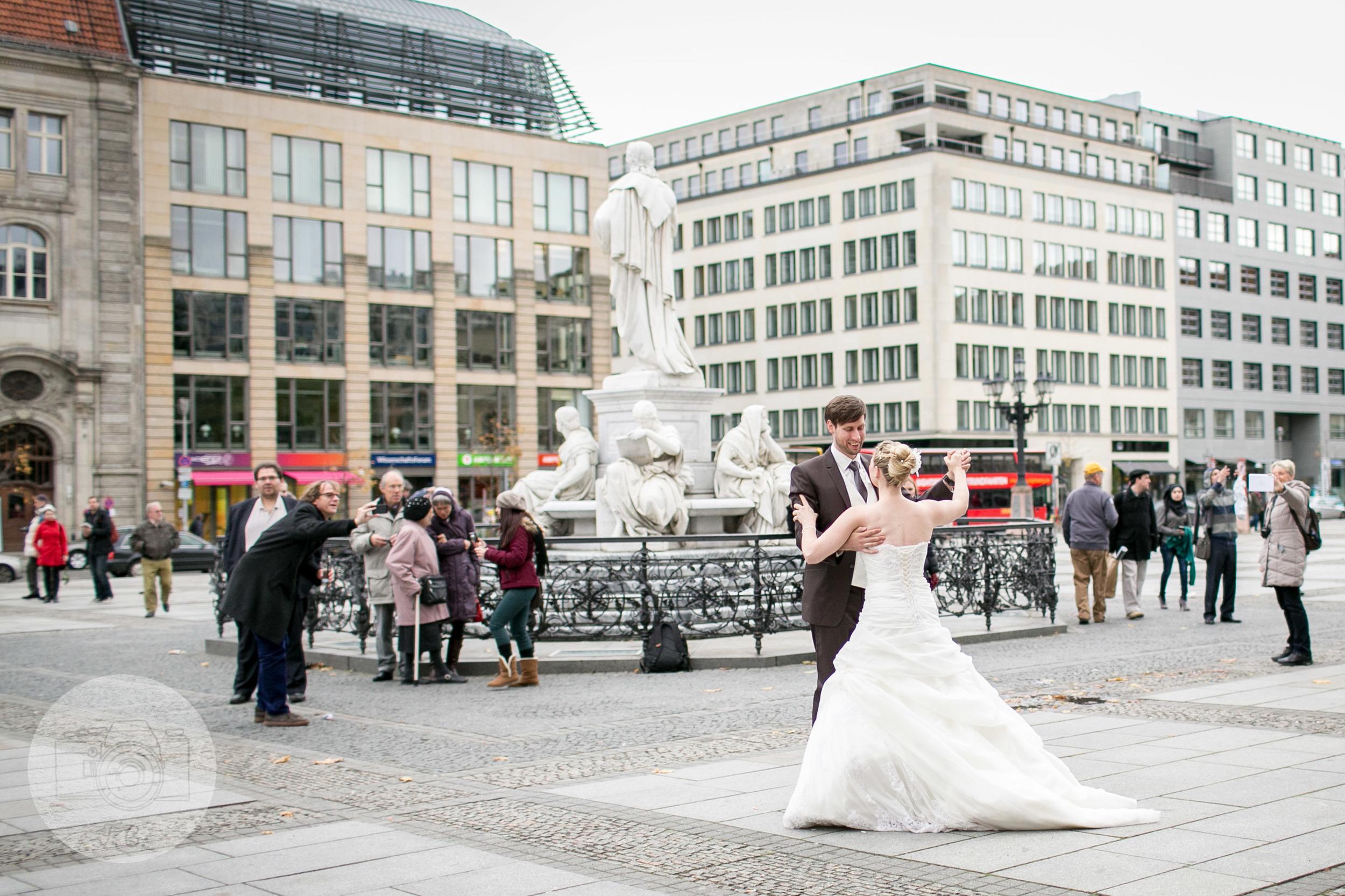 Hochzeitsmesse-1-8.jpg