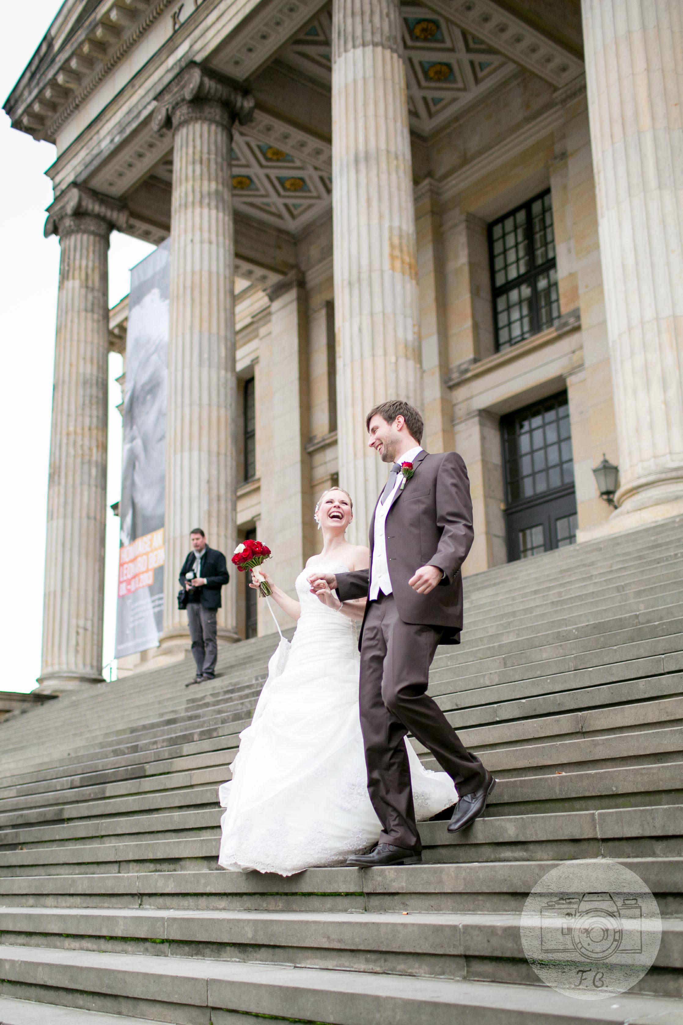 Hochzeitsmesse-1-11.jpg
