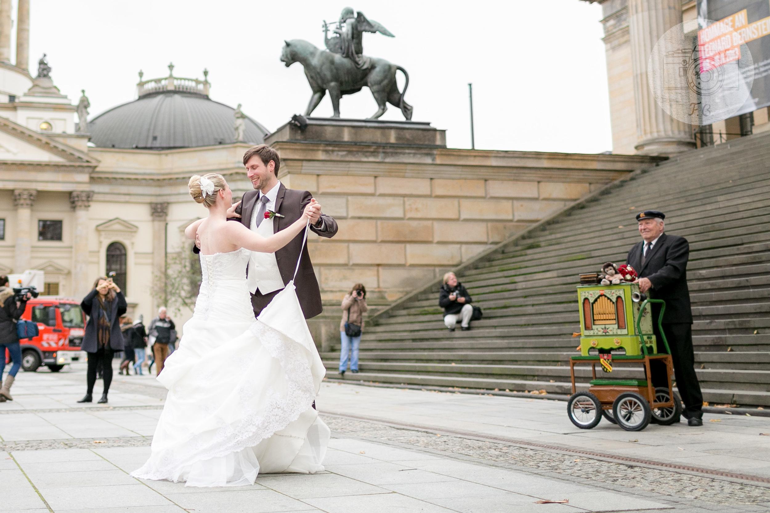 Hochzeitsmesse-1.jpg