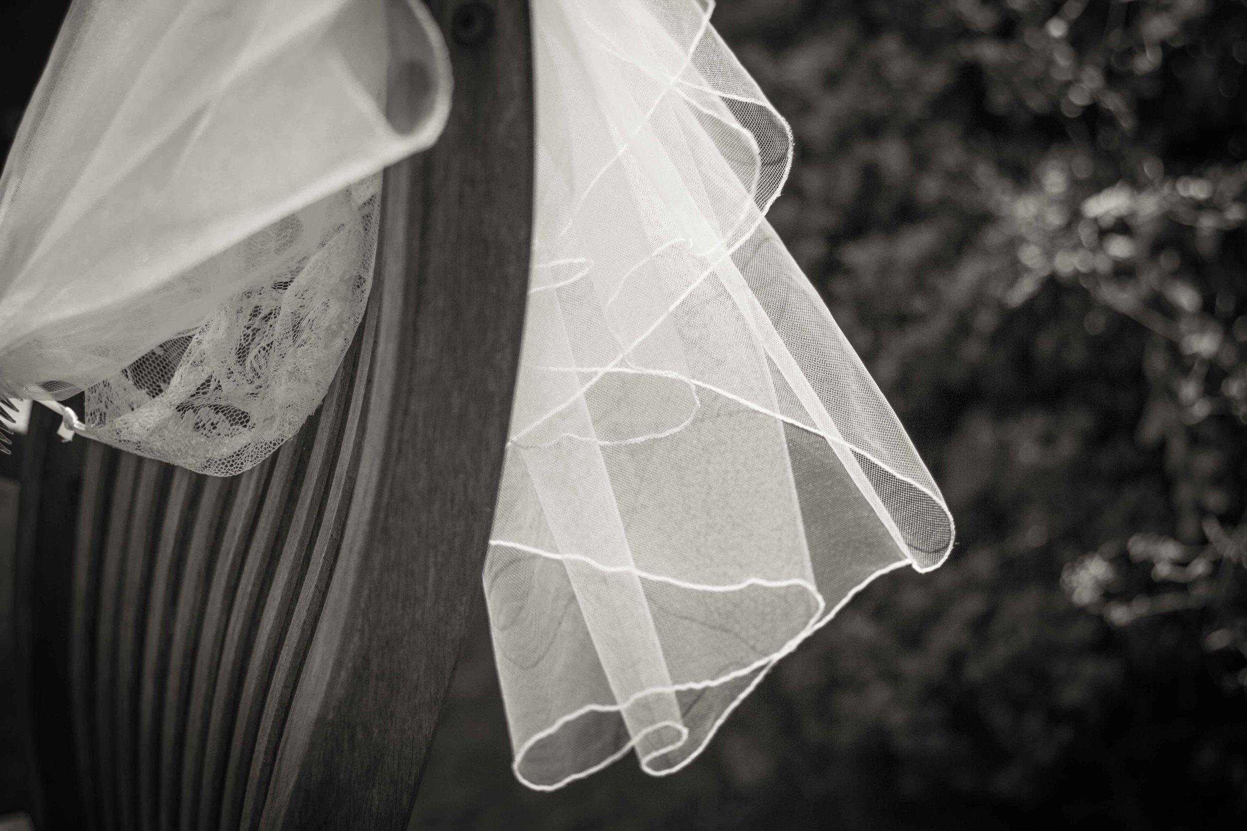 Berlin Hochzeitsfotografin
