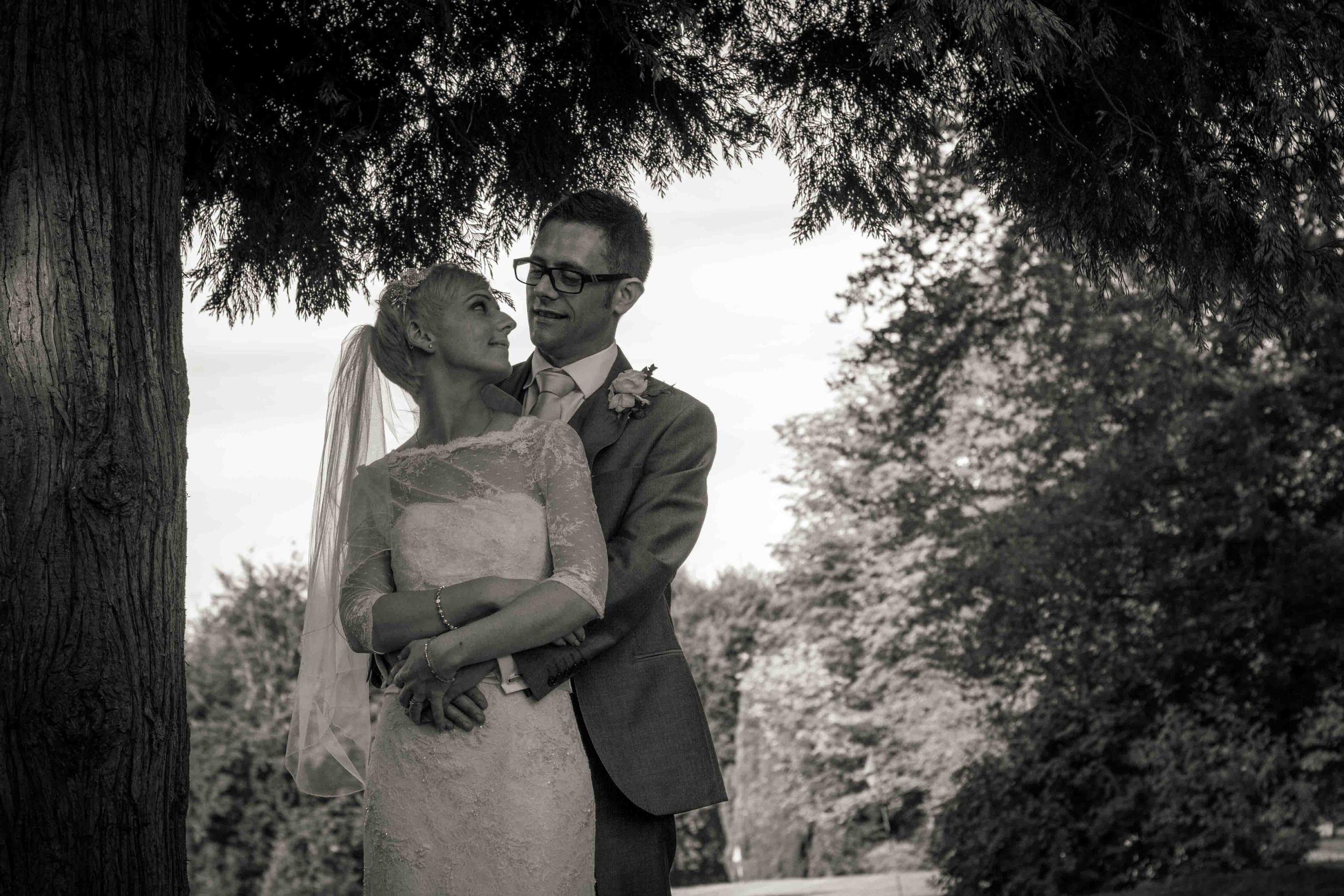 Berlin Hochzeitsfotografie Künstlerische-61.jpg