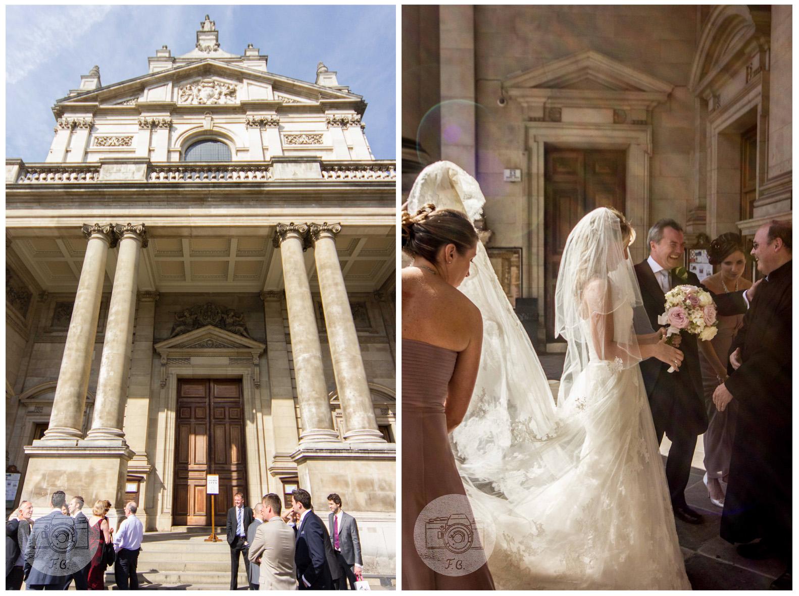 Berlin Hochzeitsfotografie 13a.jpg