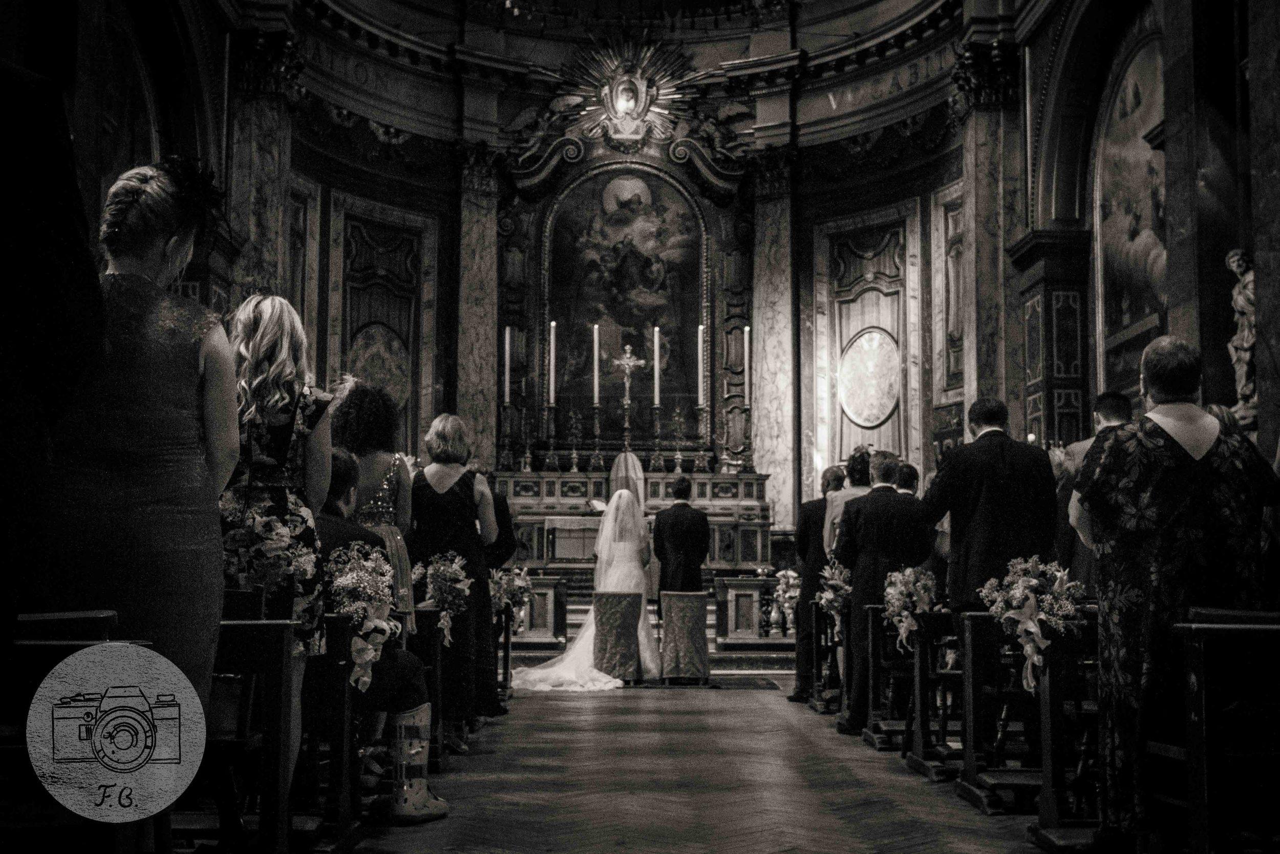 Berlin Hochzeitsfotografie-1-14.jpg