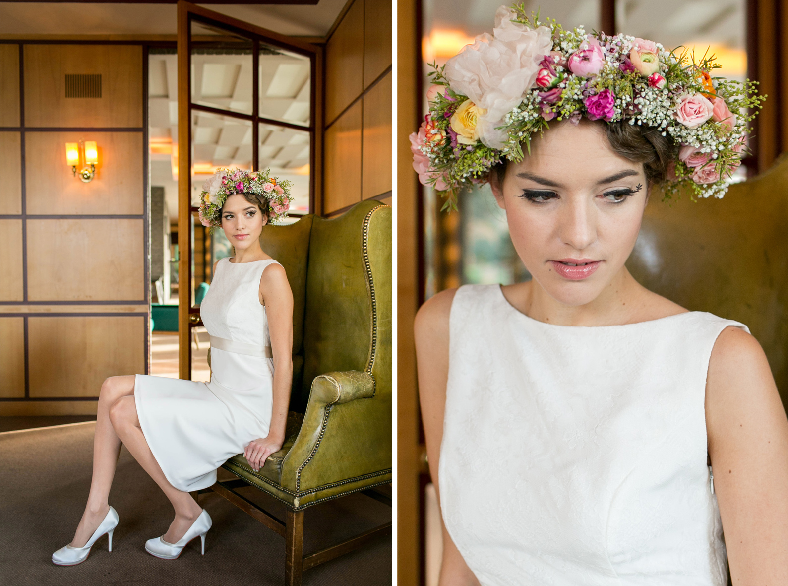 Pan-Am-Lounge_Hochzeitsfotografie-Berlin-1.jpg