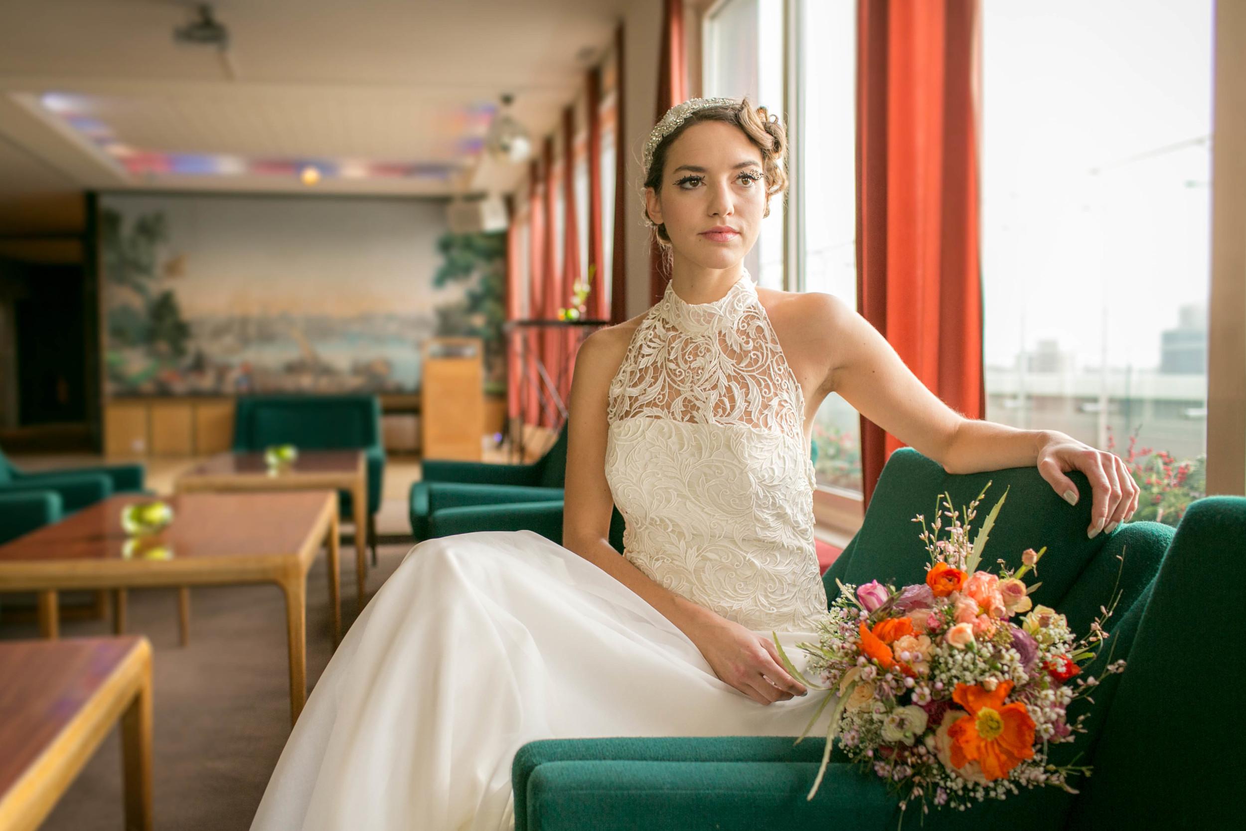 Pan Am Lounge_Hochzeitsfotografie Berlin-11.jpg