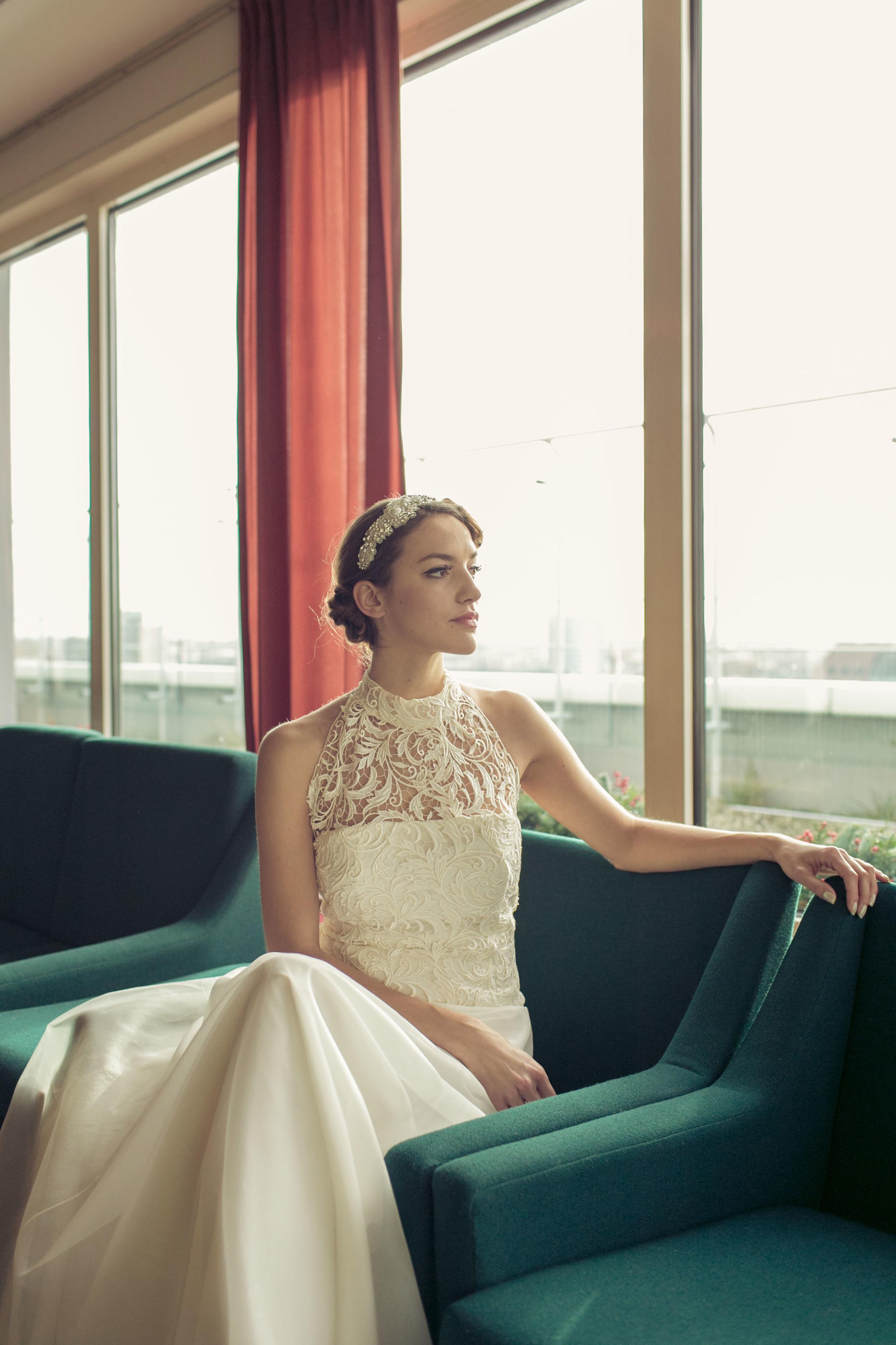 Pan Am Lounge_Hochzeitsfotografie Berlin-12.jpg