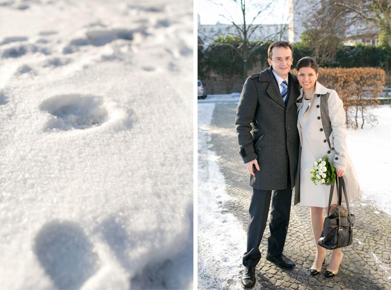 Berlin_Hochzeitsfotografie_Standesamt_Charlottenburg-3.jpg