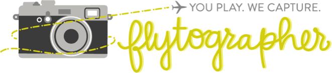 Flytographer logo.png