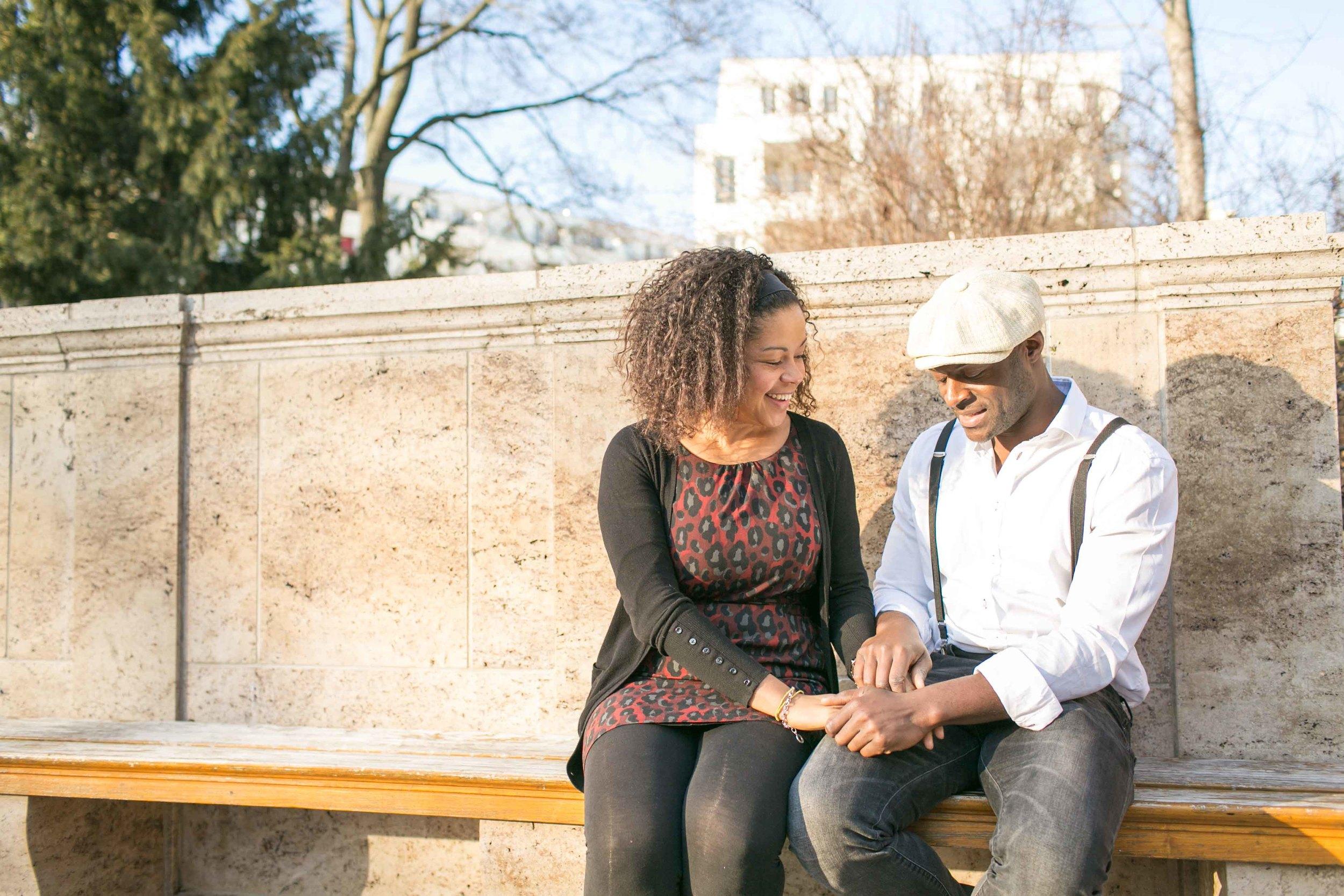 Engagement Shoot Berlin Hochzeitsfotografie_web-12.jpg