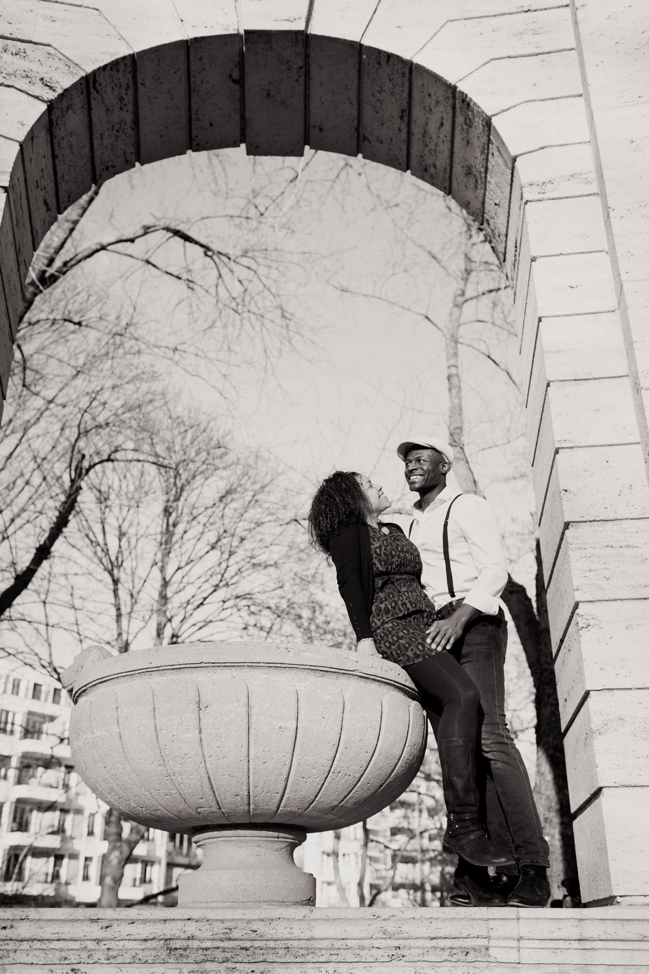 Engagement Shoot Berlin Hochzeitsfotografie_web-29.jpg