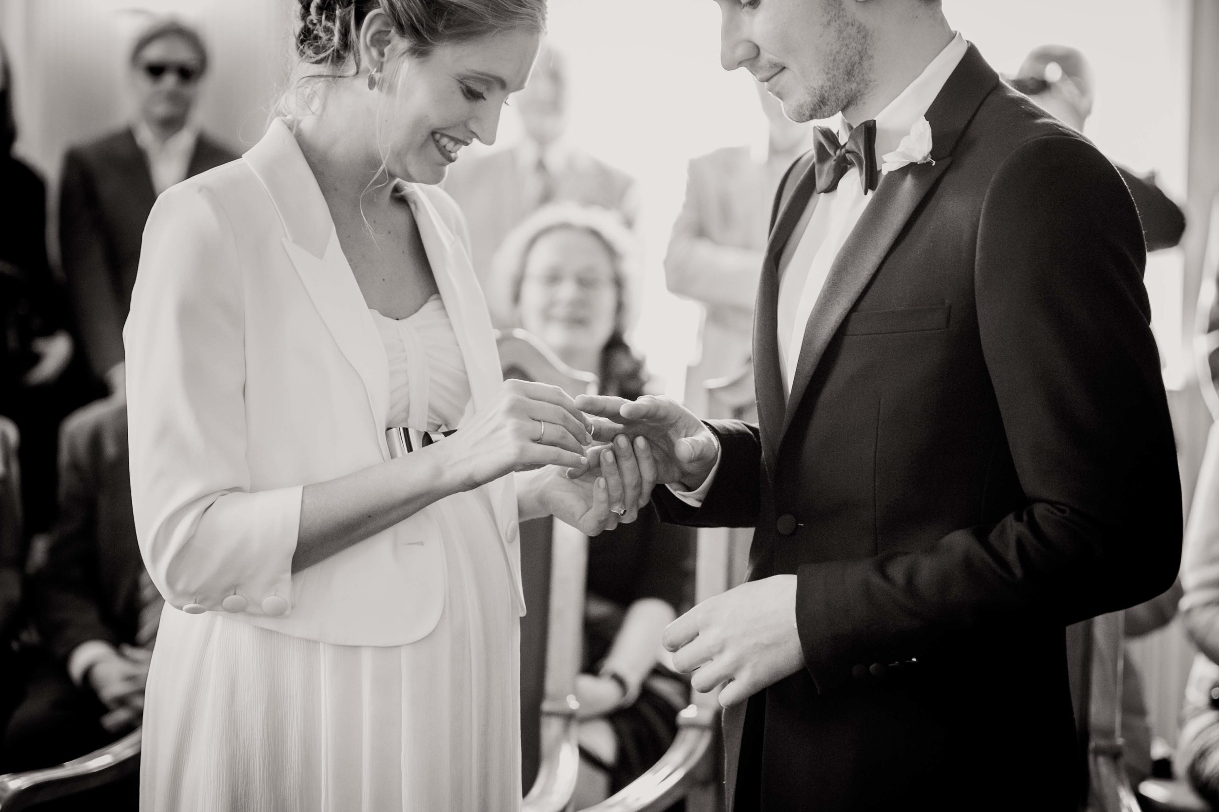 Berlin Hochzeitsfotografie_Fran Burrows Fotografie-60.jpg