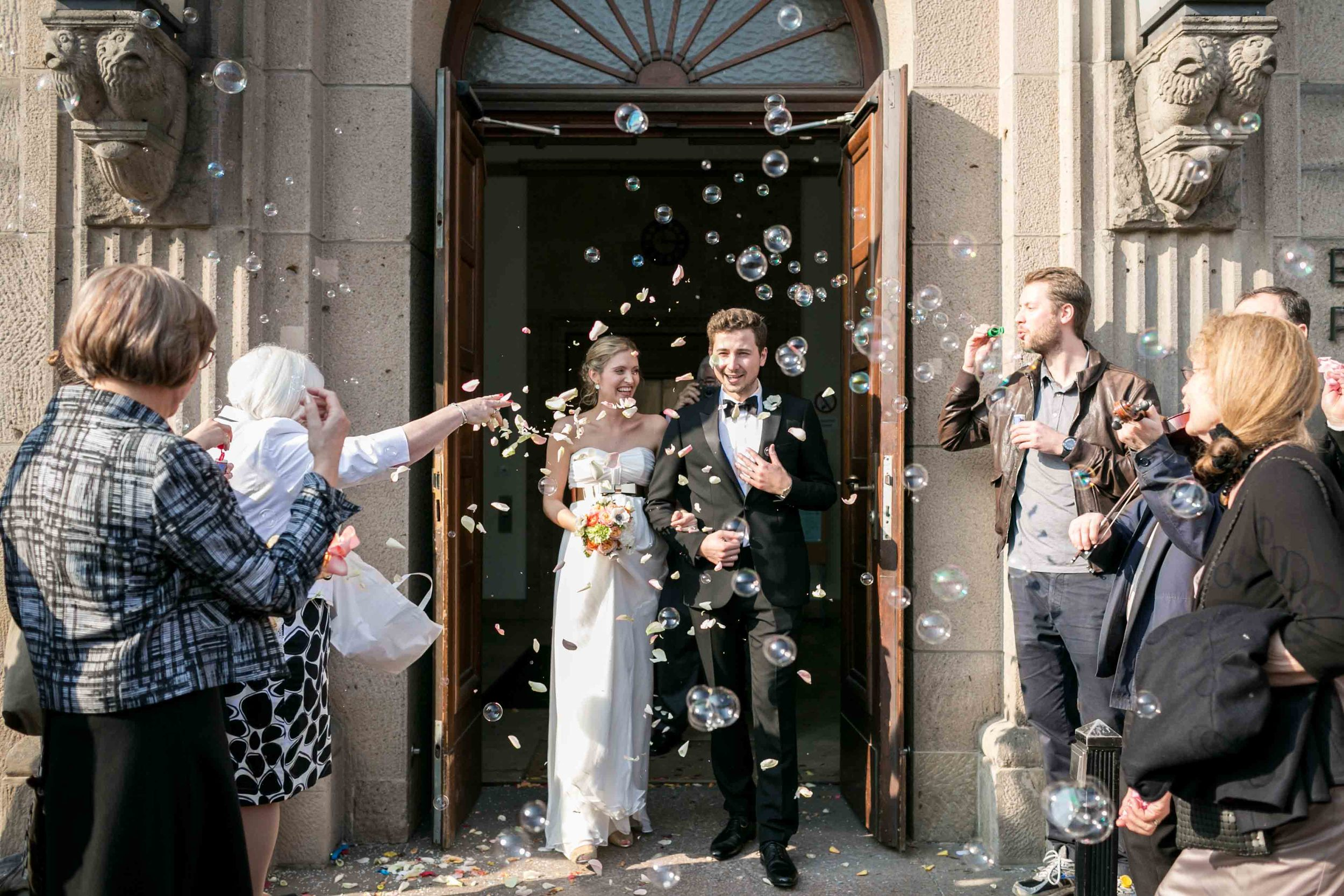 Berlin Hochzeitsfotografie_Fran Burrows Fotografie-64.jpg