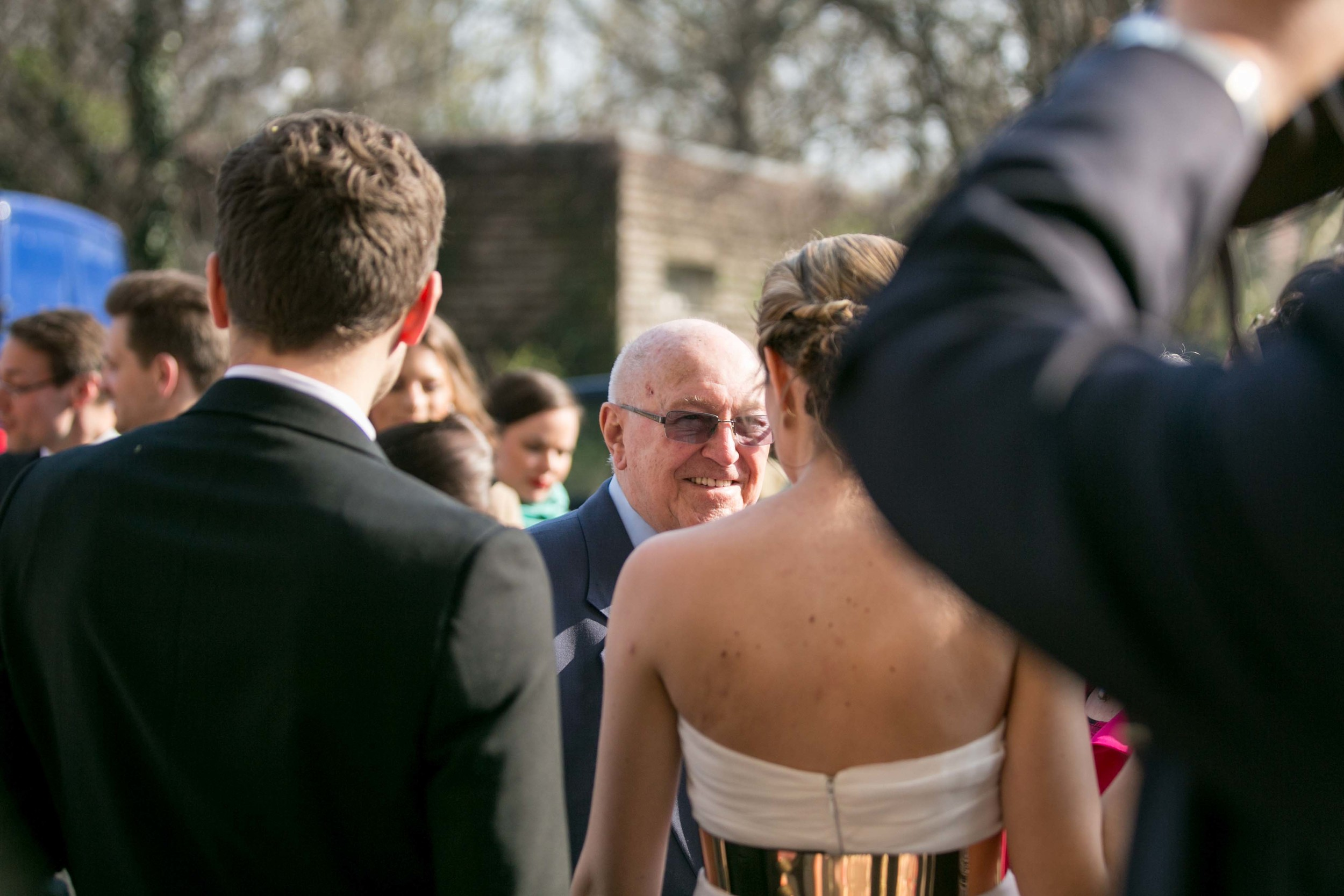 Berlin Hochzeitsfotografie_Fran Burrows Fotografie-68.jpg