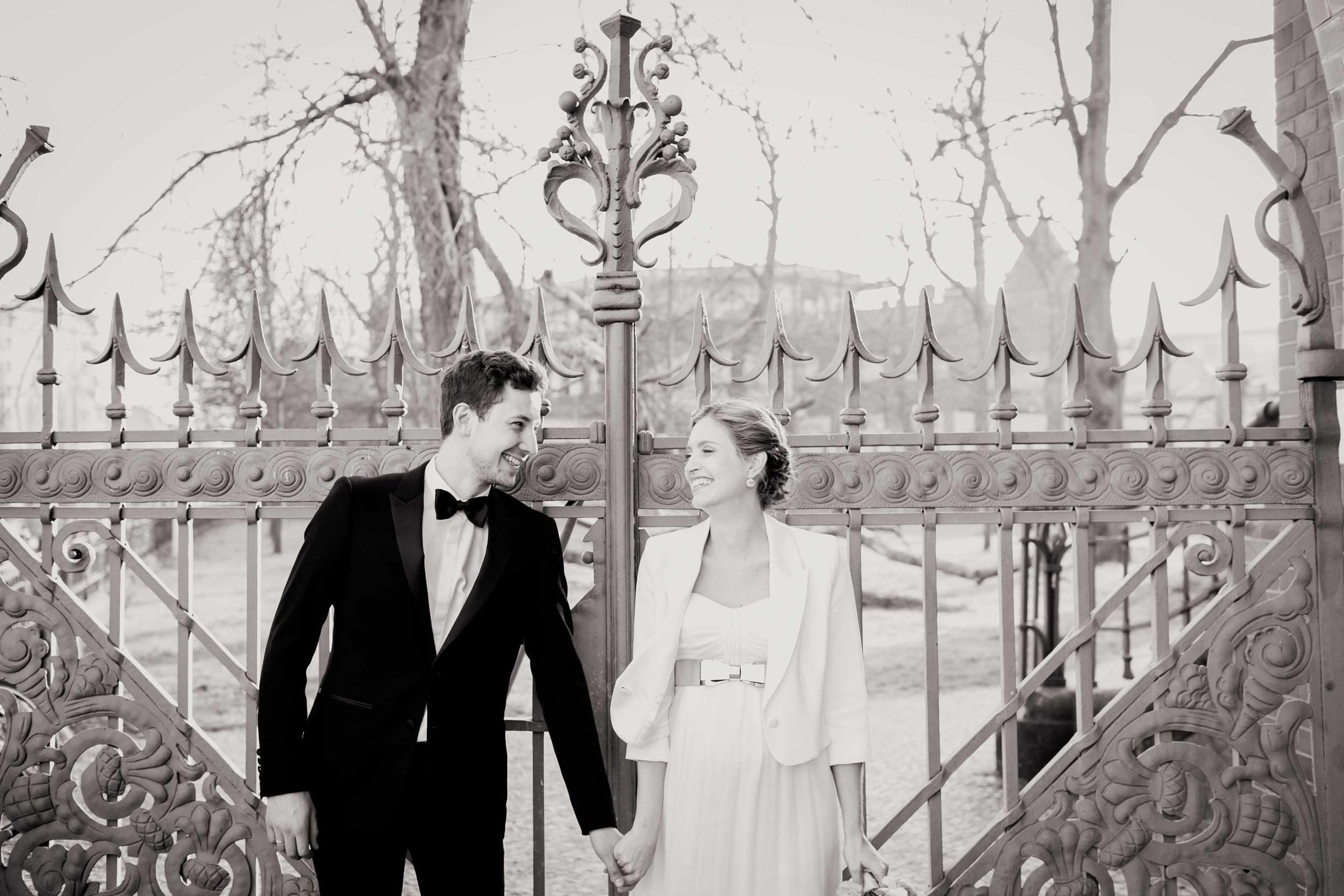 Berlin Hochzeitsfotografie_Fran Burrows Fotografie-117.jpg
