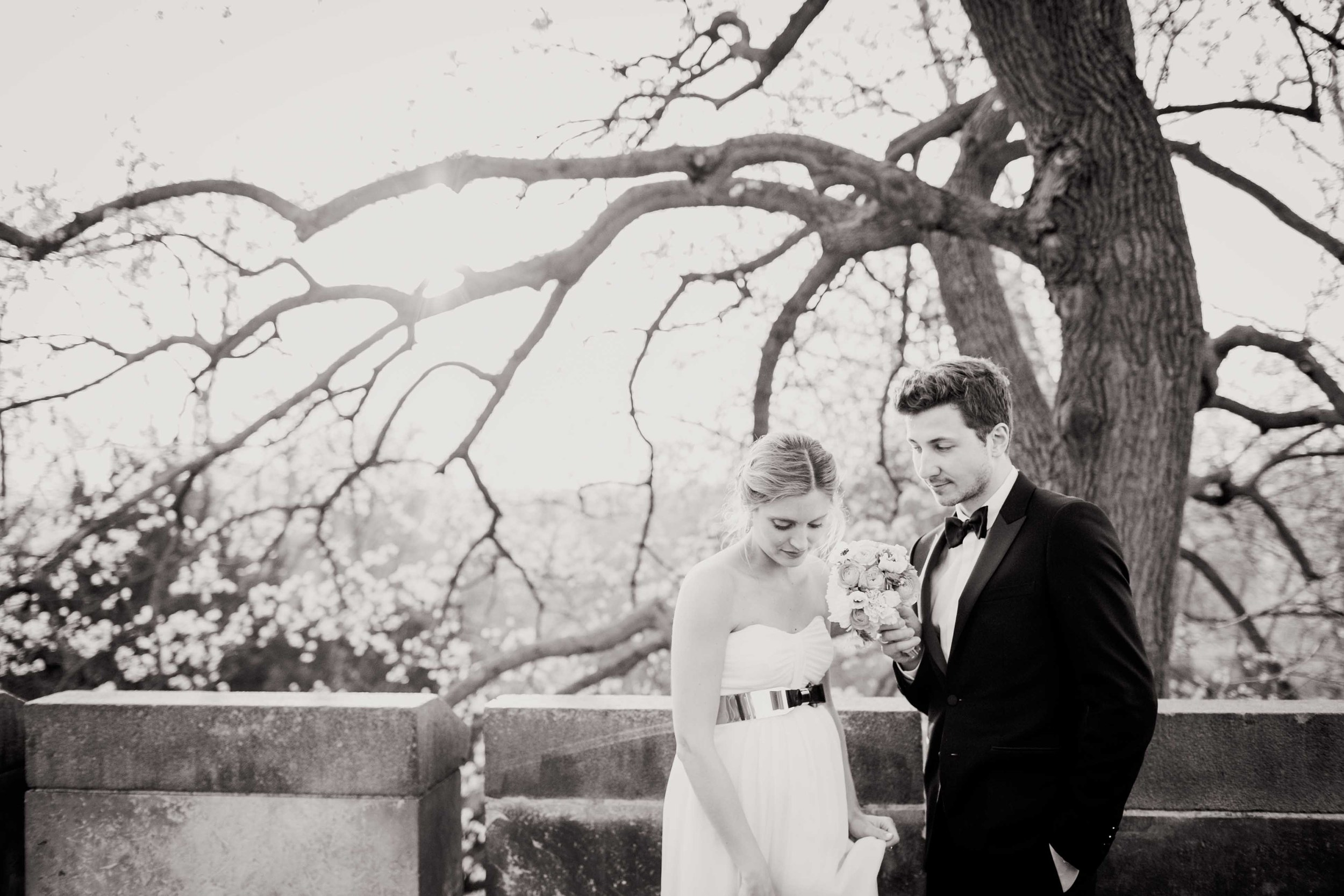 Berlin Hochzeitsfotografie_Fran Burrows Fotografie-119.jpg