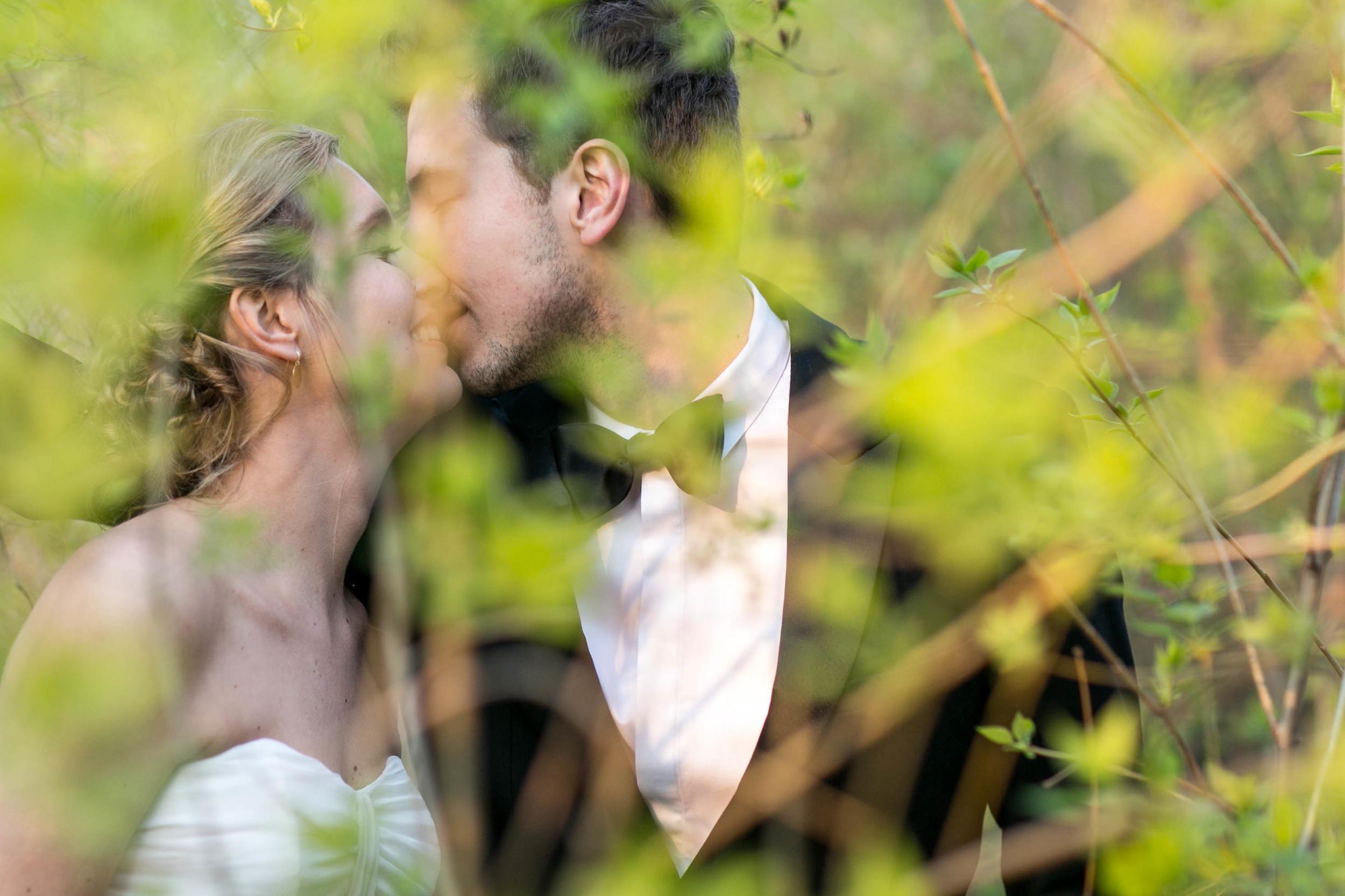 Berlin Hochzeitsfotografie_Fran Burrows Fotografie-121.jpg
