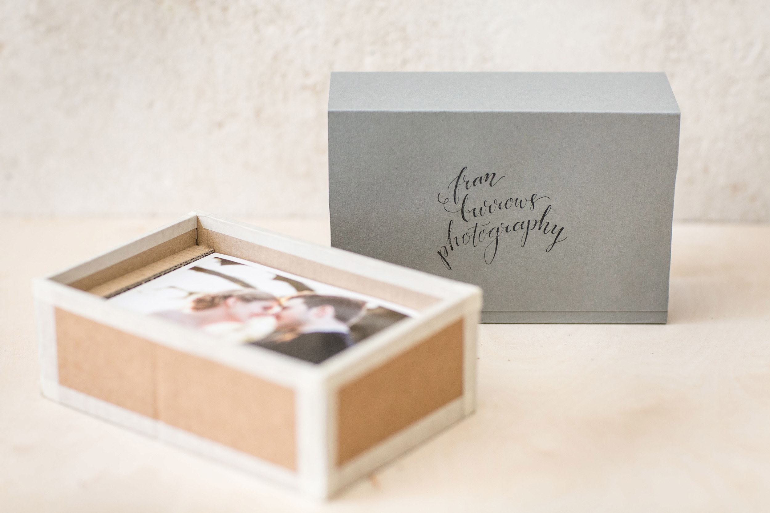 Wedding-Photography-Packaging-Fran-Burrows-Berlin-1.jpg