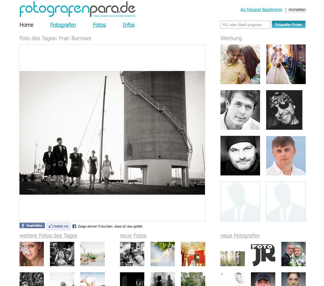 Fotografenpara.de Foto des Tages 2013-11-10.png