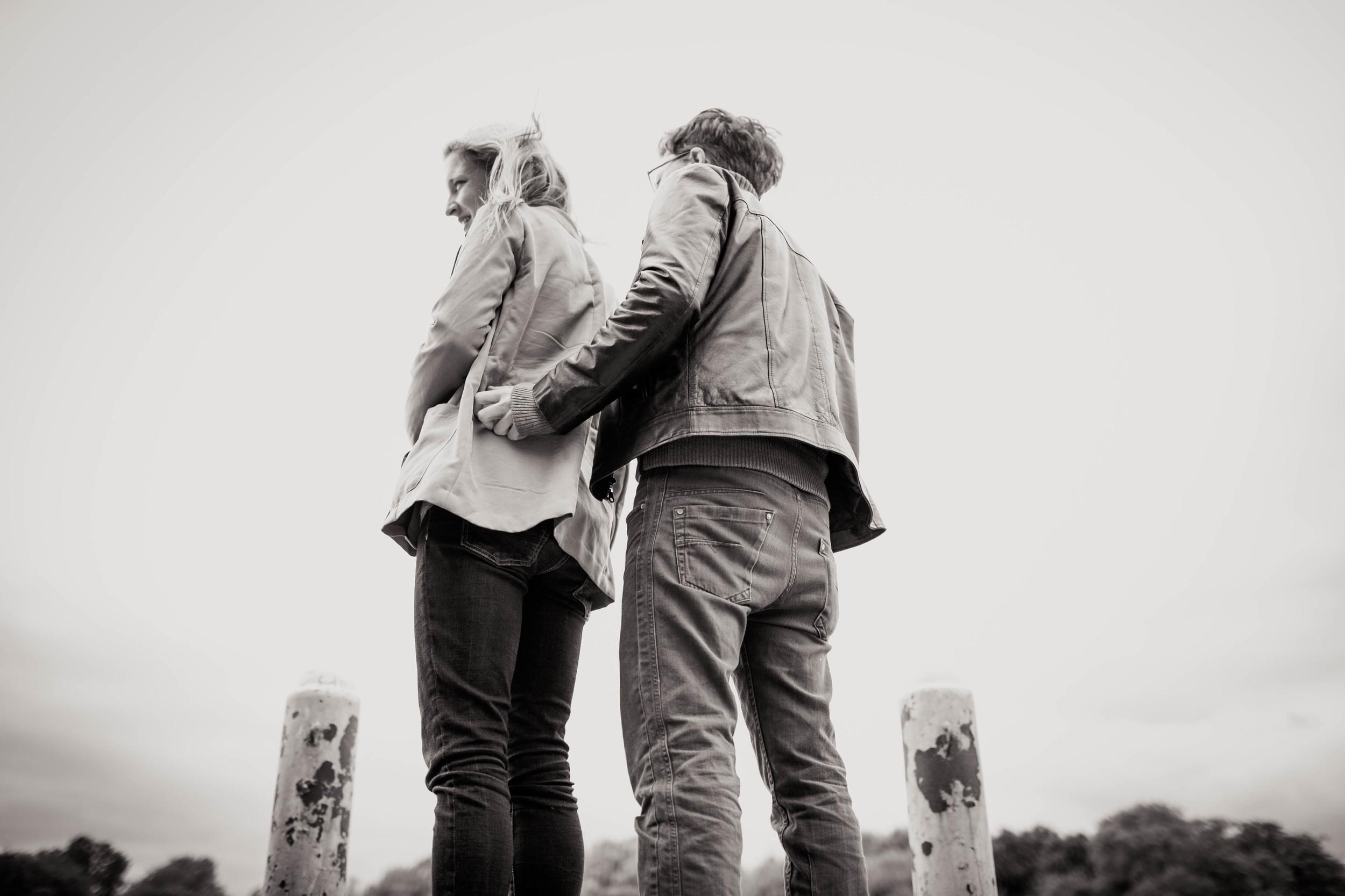 Berlin Hochzeitsfotografie_Verlobungsshoot-66.jpg