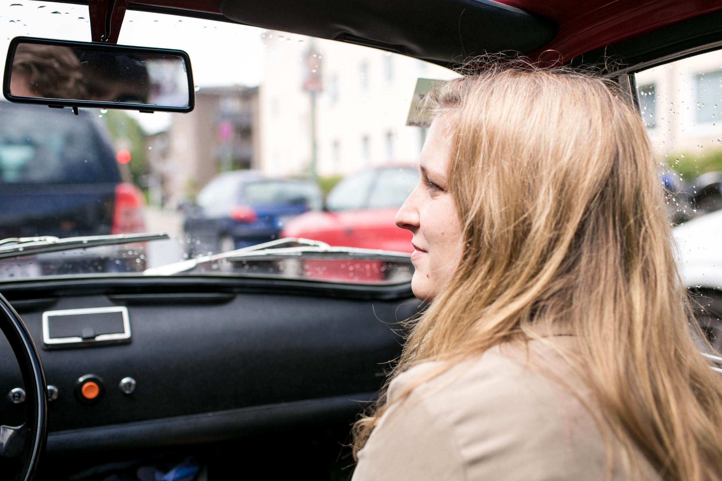 Berlin Hochzeitsfotografie_Verlobungsshoot-5.jpg