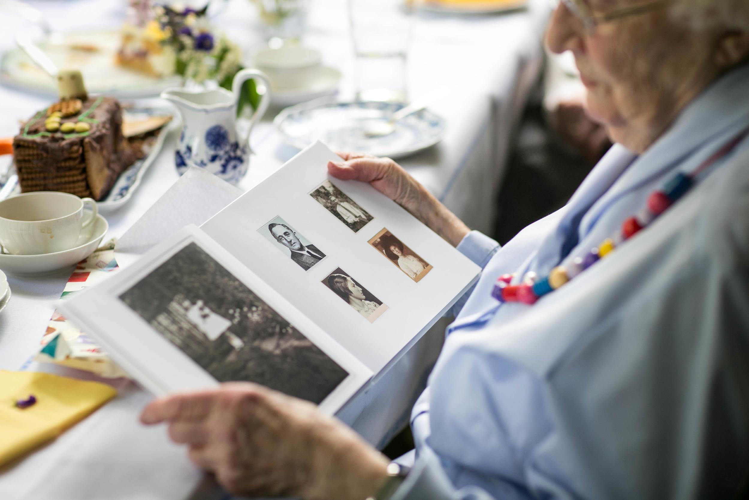 Fran Burrows Hochzeitsfotografie Berlin-35.jpg